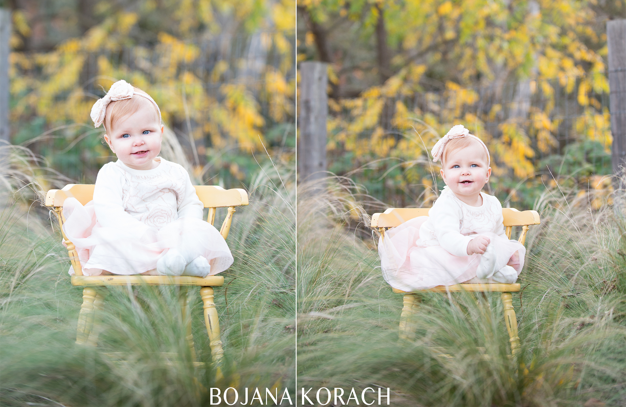 danville-best-family-and-baby-photographer