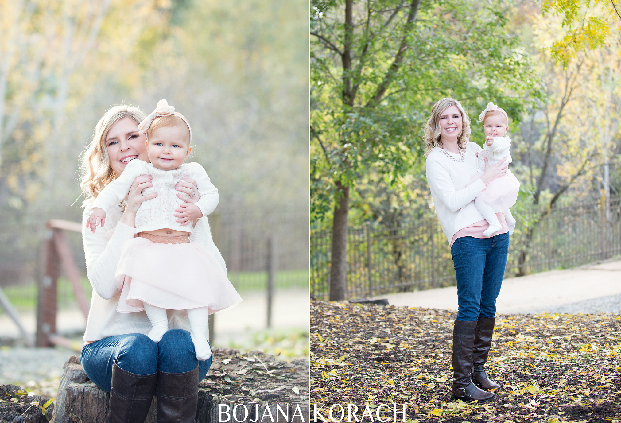 danville-family-holiday-photography-3