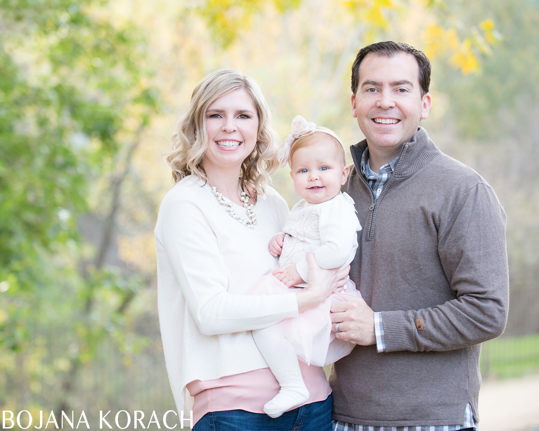 danville-family-holiday-photography