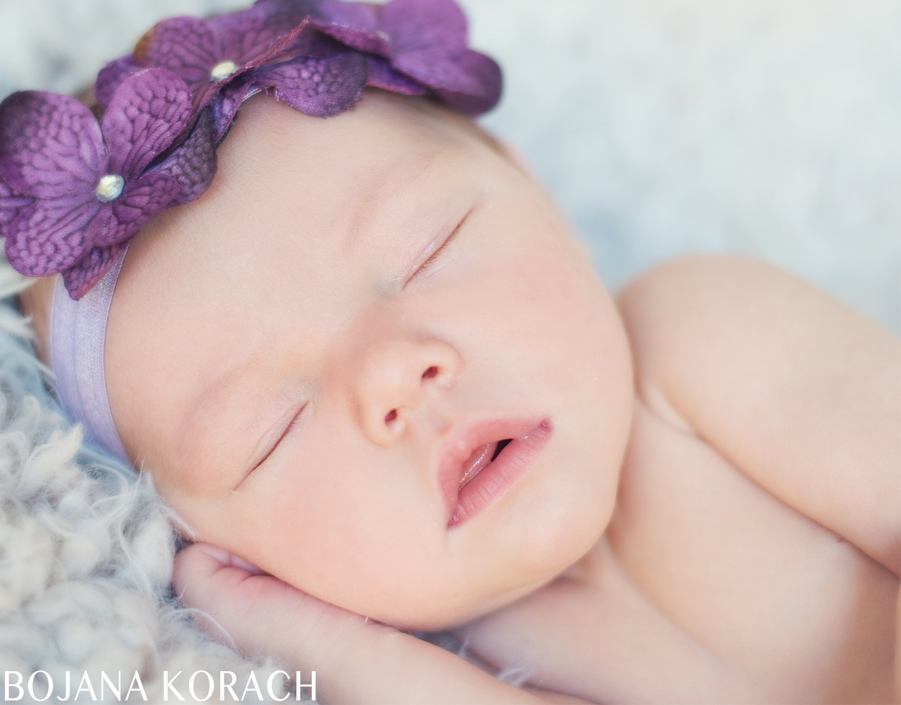 marin-county-newborn-photographer-3