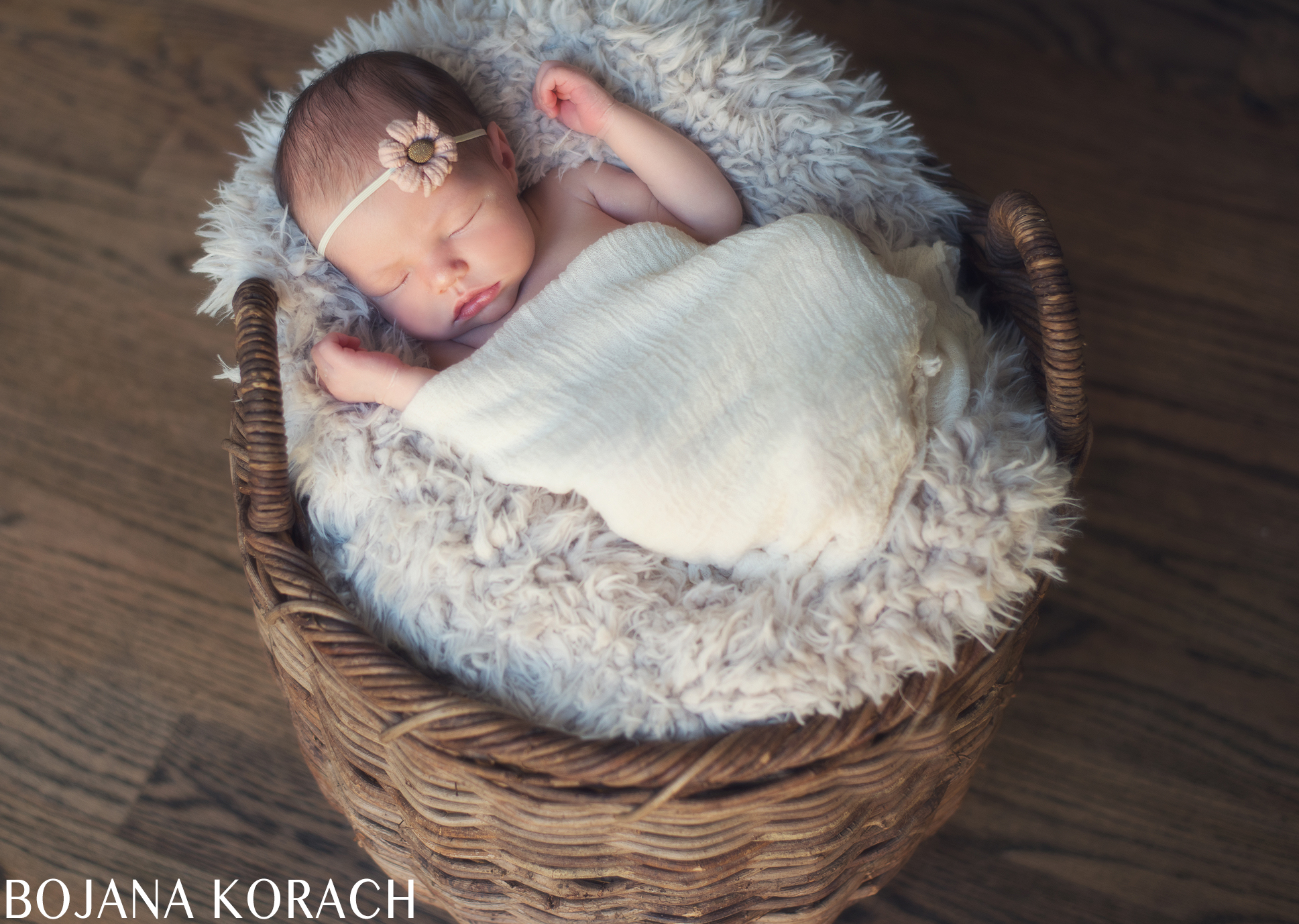 marin-county-newborn-photographer-6