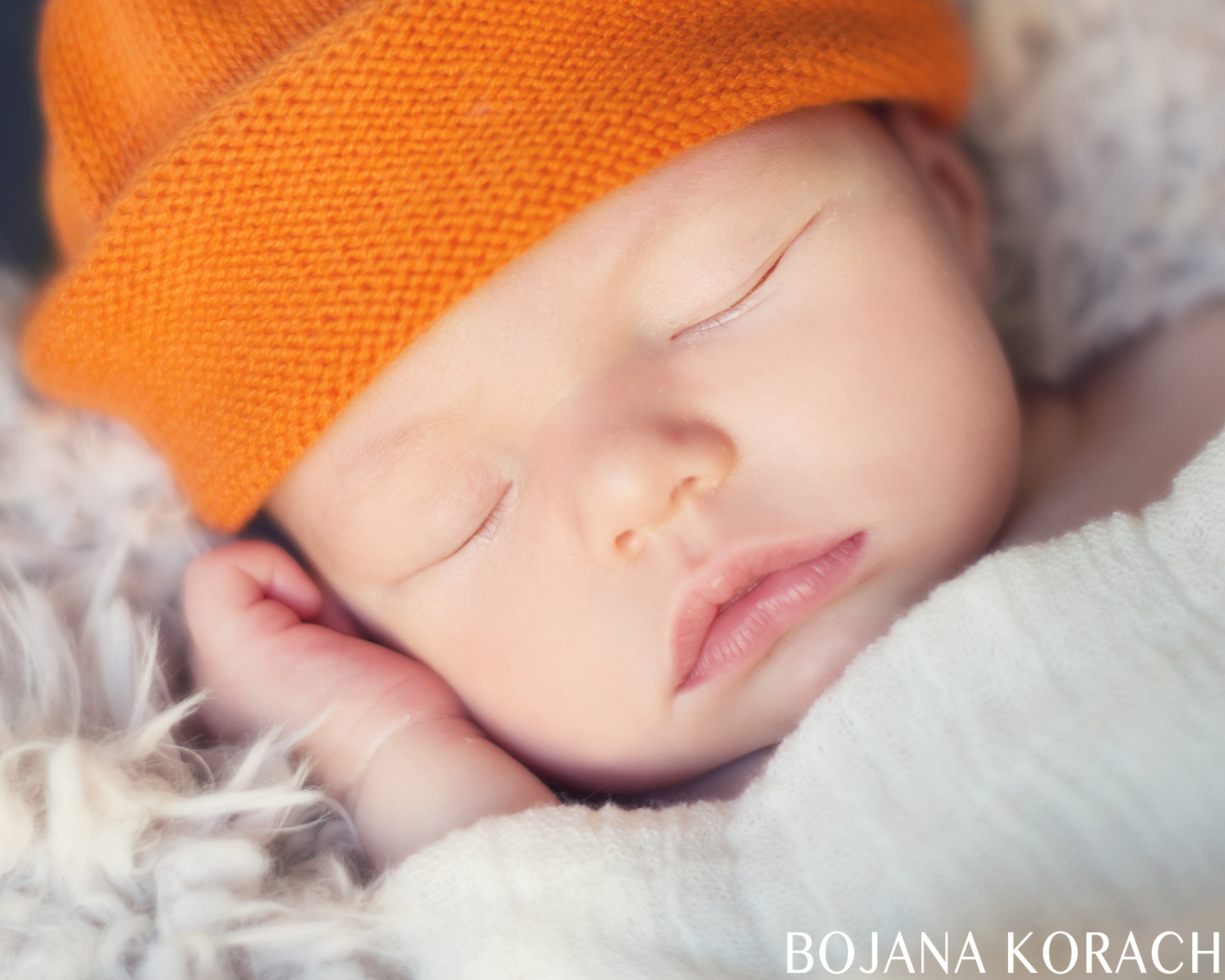 marin-county-newborn-photographer