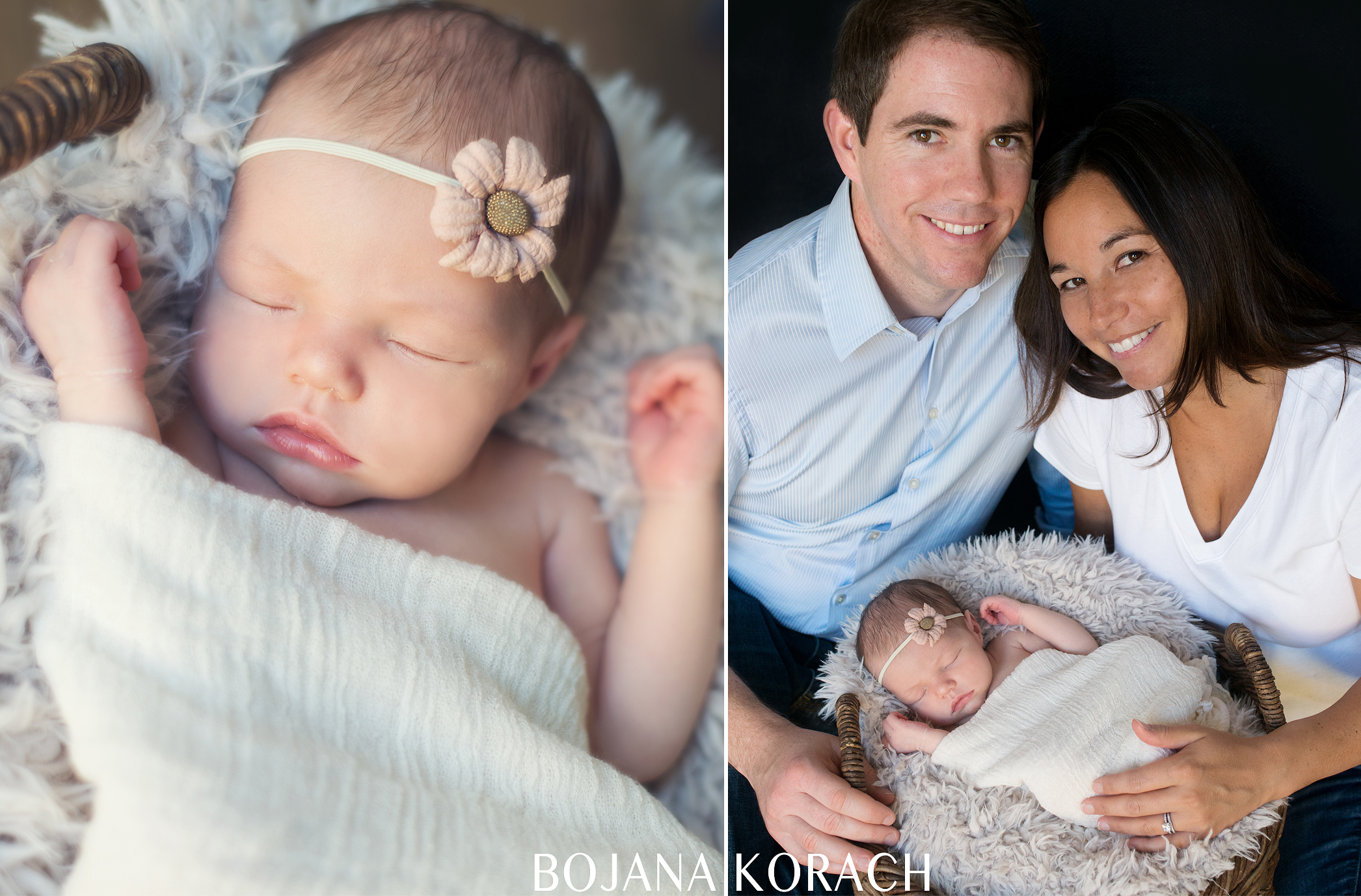 marin-county-newborn-photographer-9