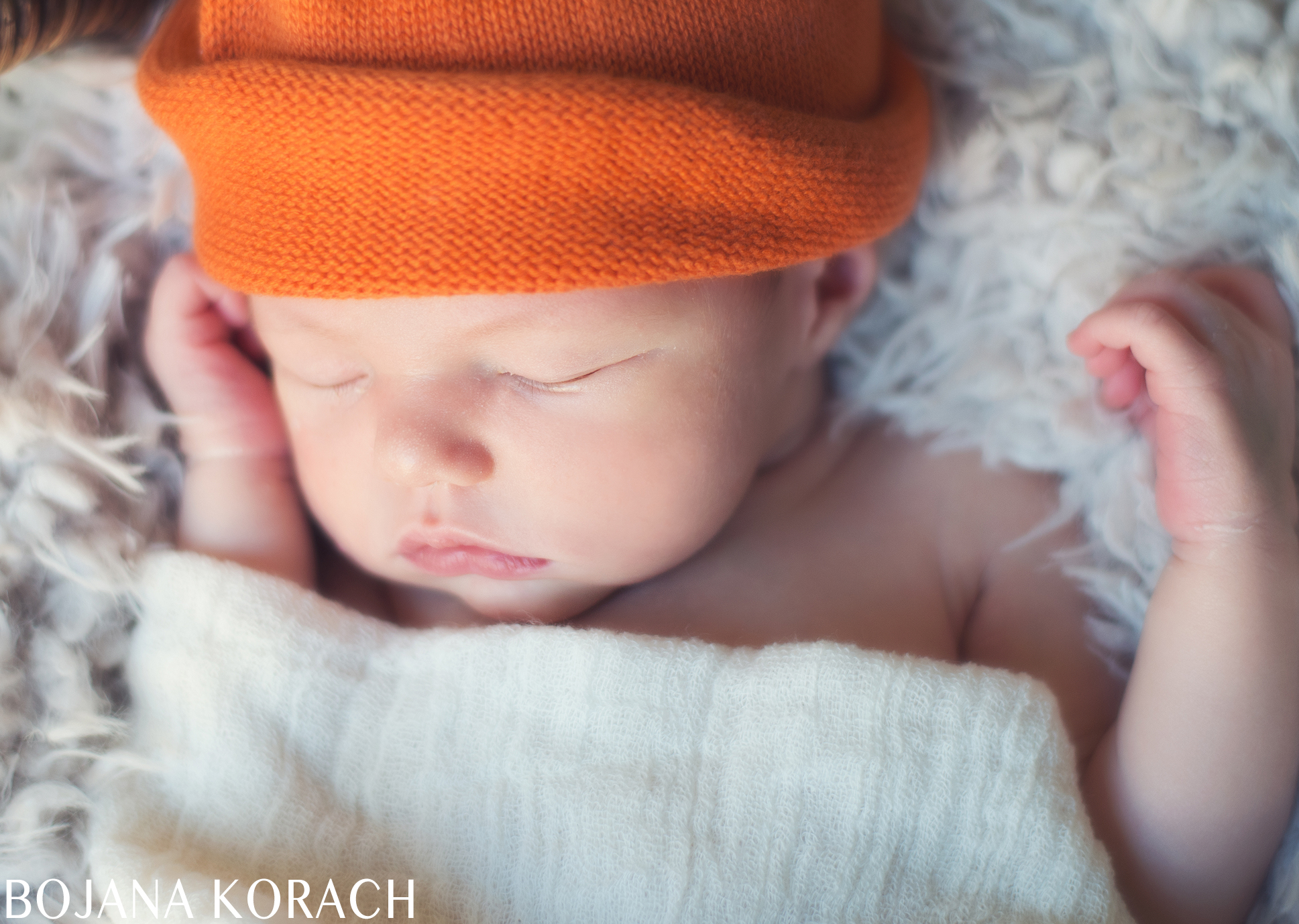 marin-county-newborn-photography-5