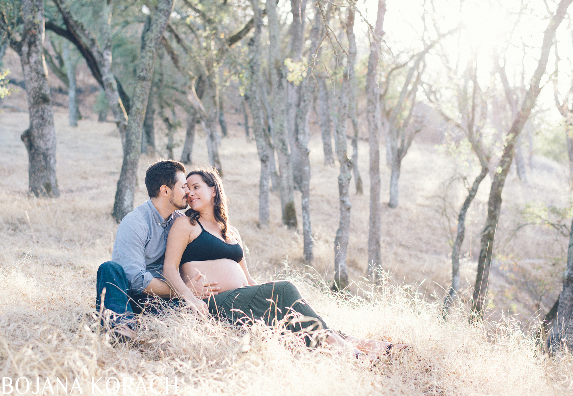 martinez-maternity-photography-11
