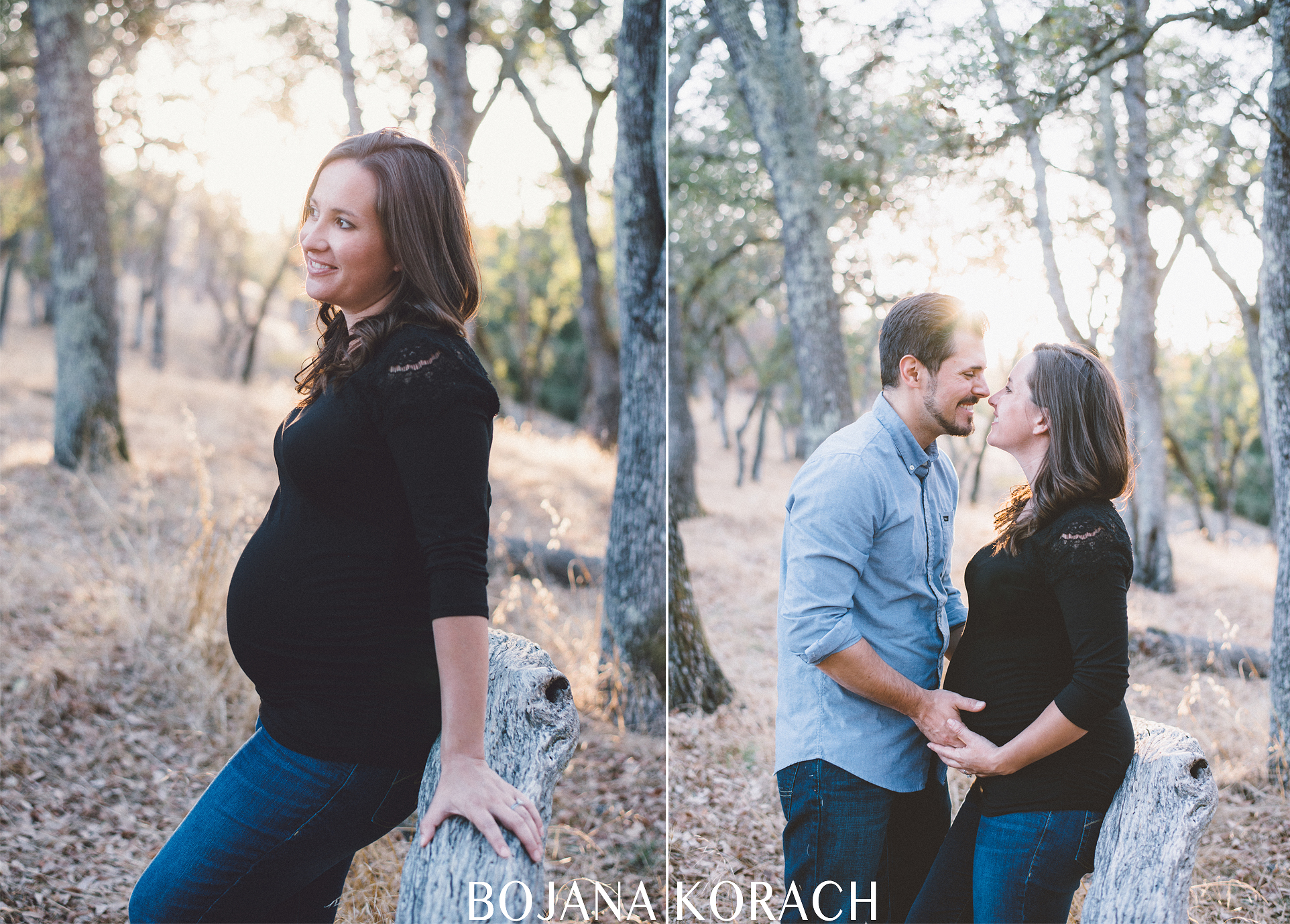 martinez-maternity-photography-8