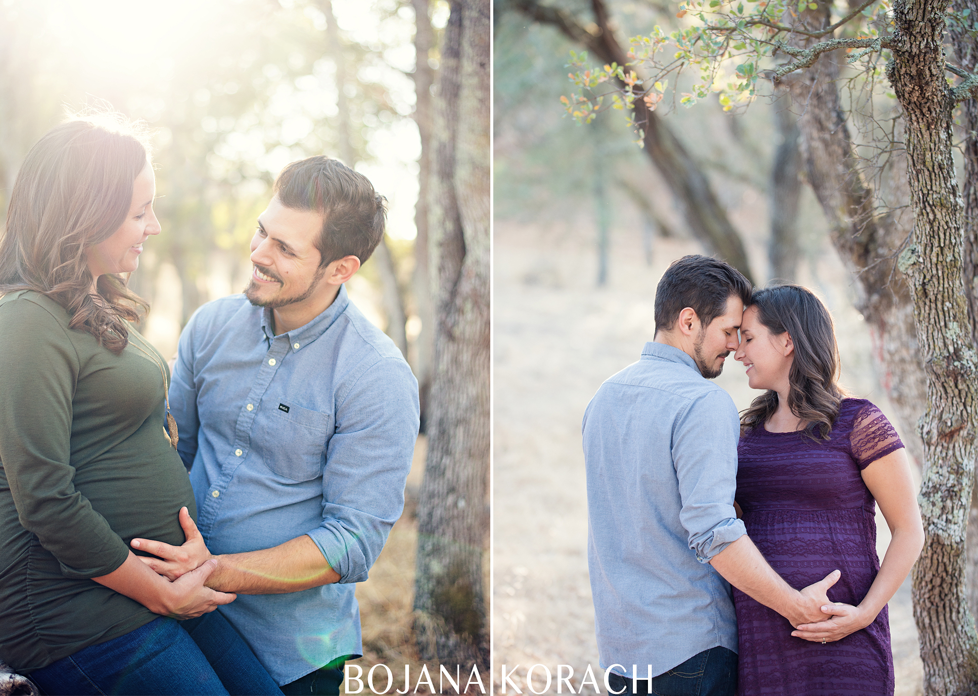martinez-photography-maternity
