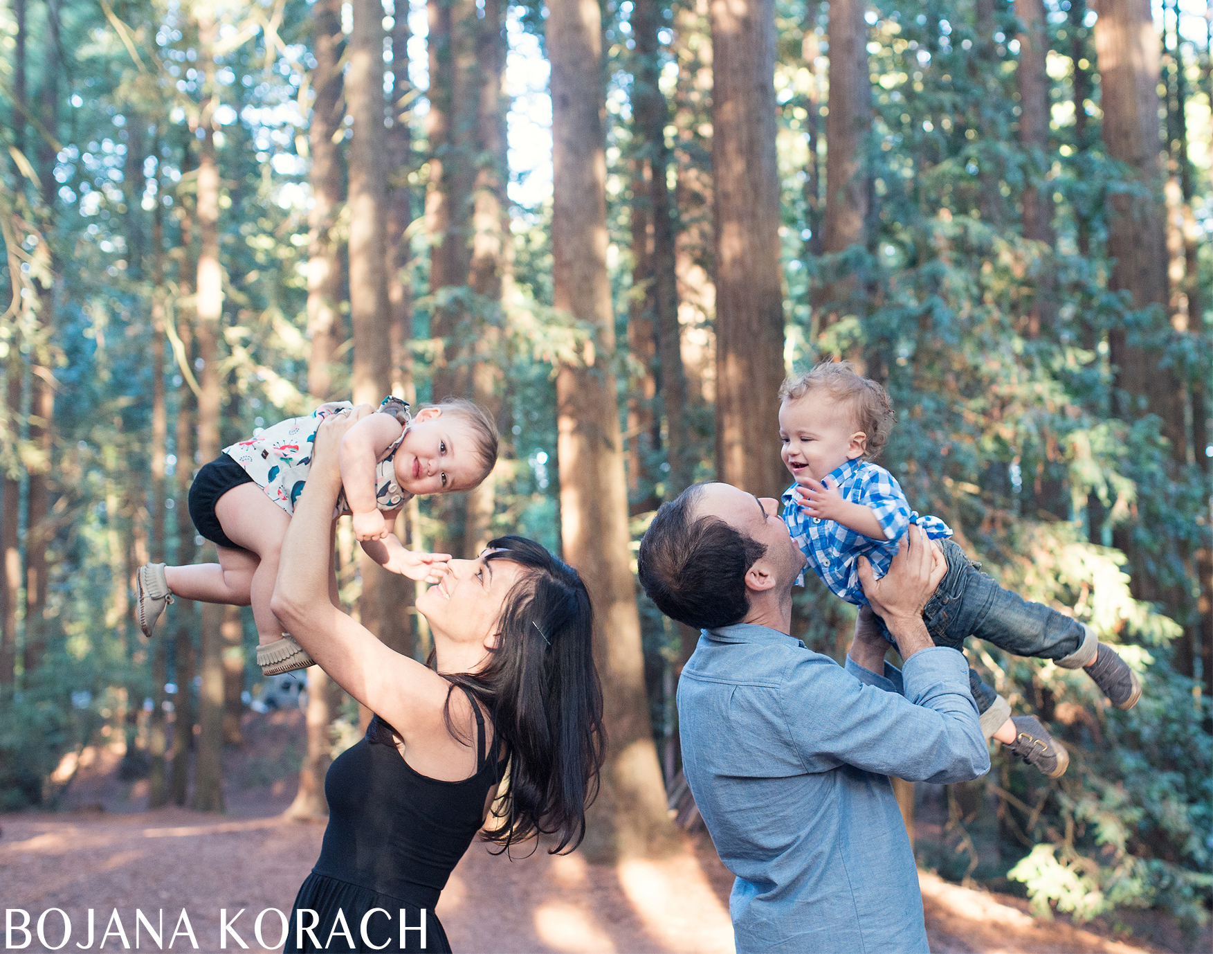 oakland-family-photography-10