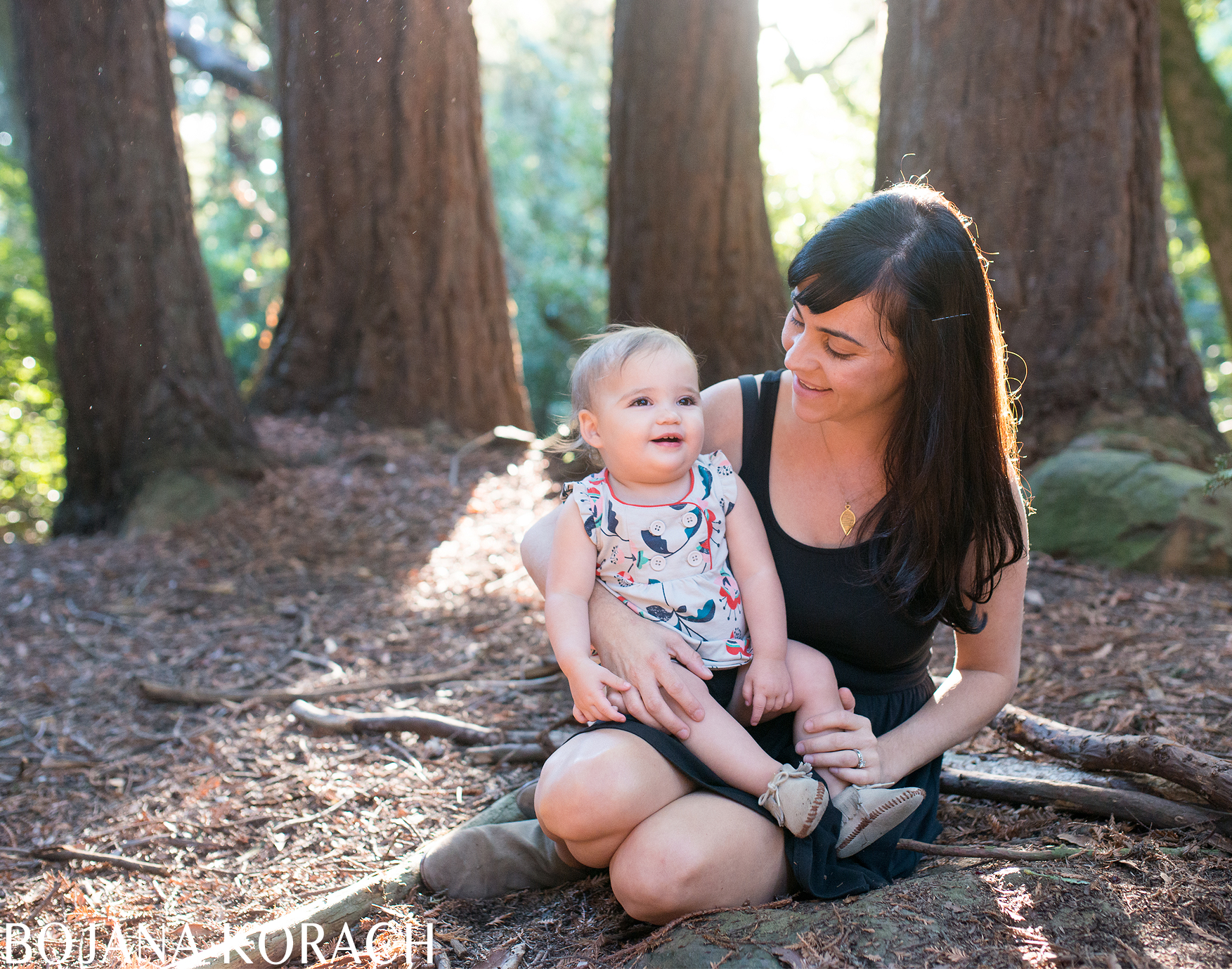 oakland-family-photography-12