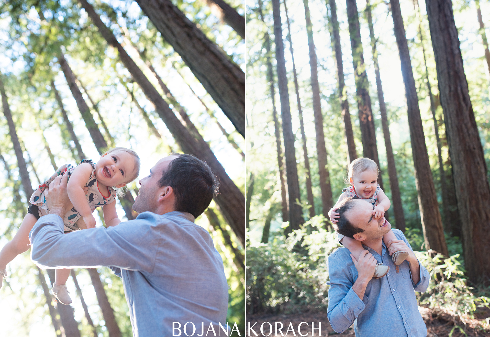 oakland-family-photography-15