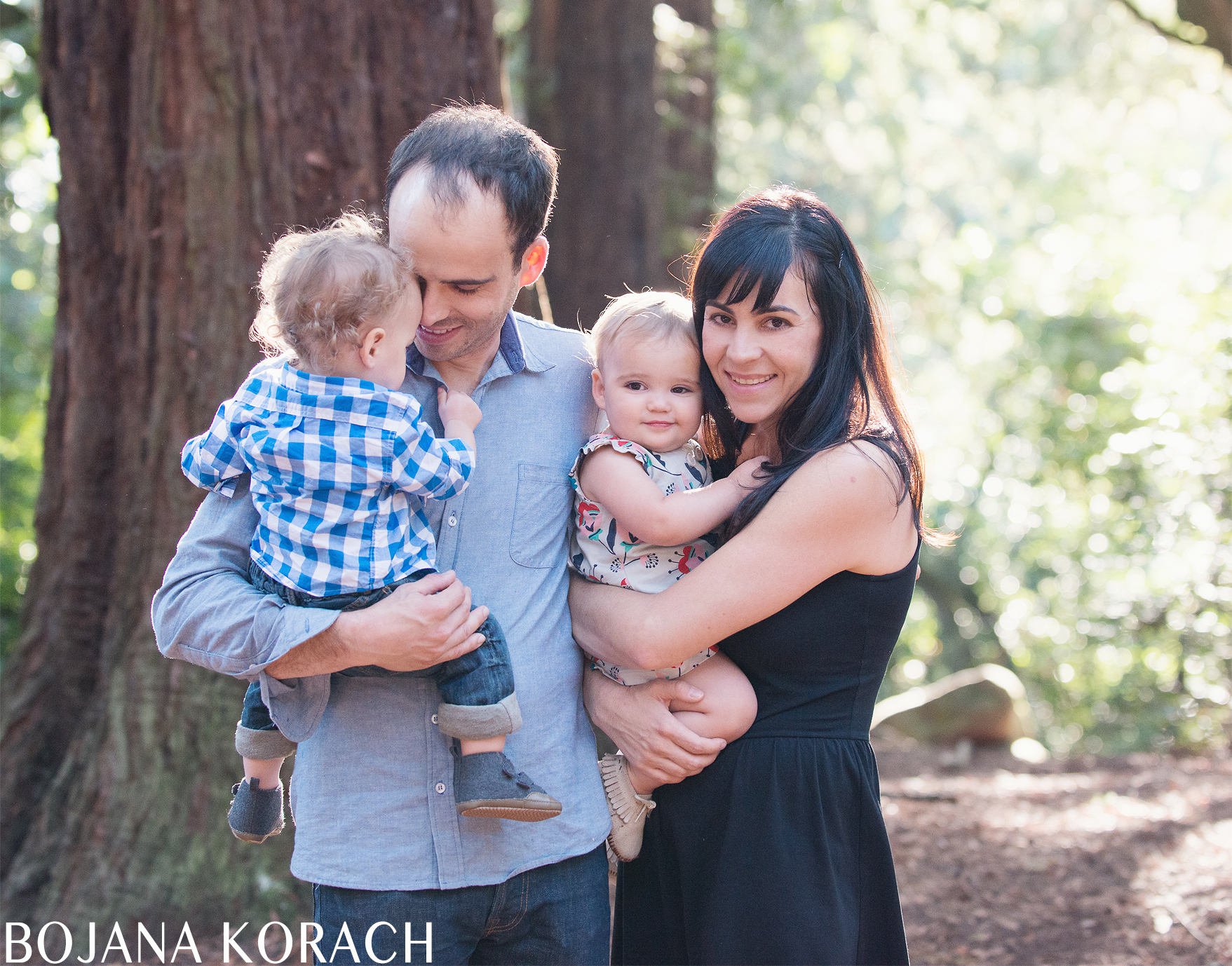 oakland-family-photography-17