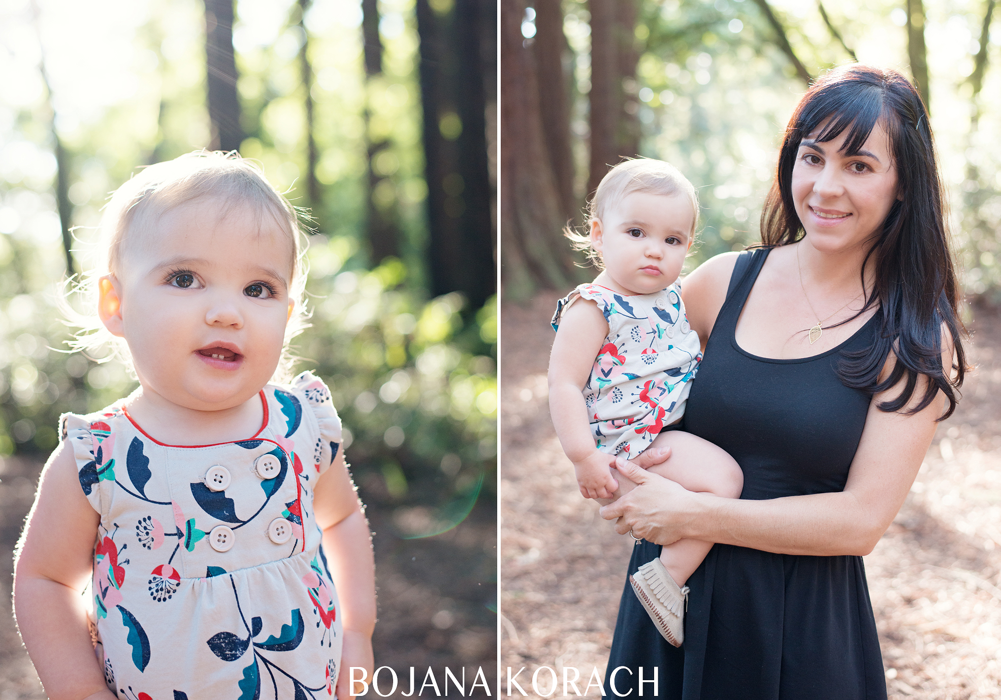 oakland-family-photography-19