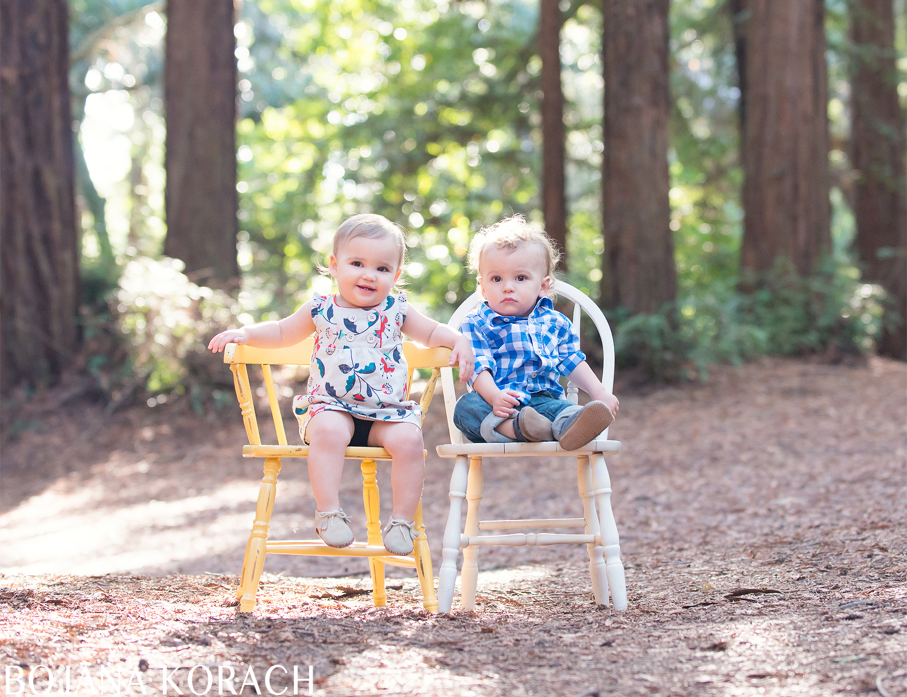 oakland-family-photography-6
