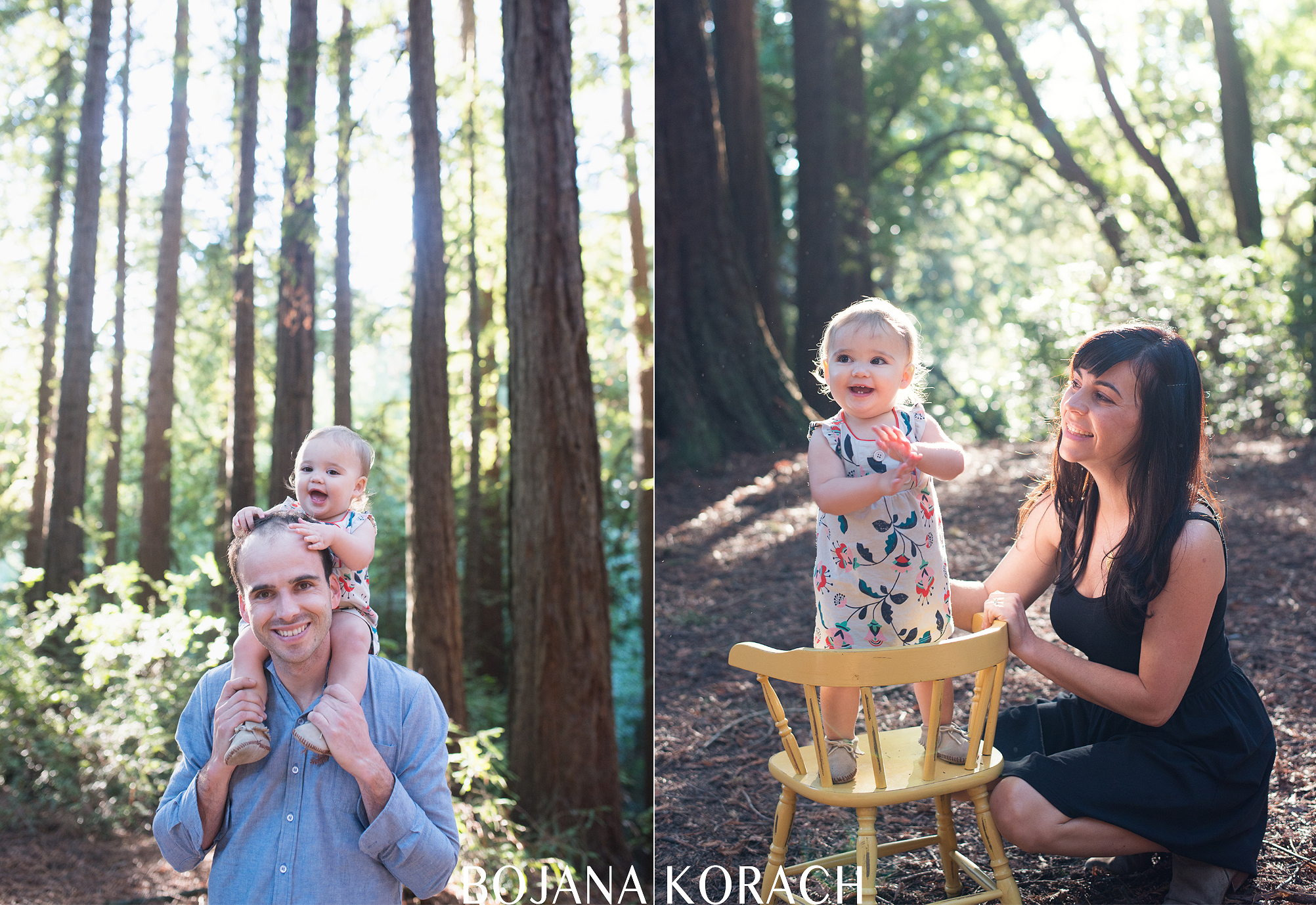 oakland-family-photography-redwoods