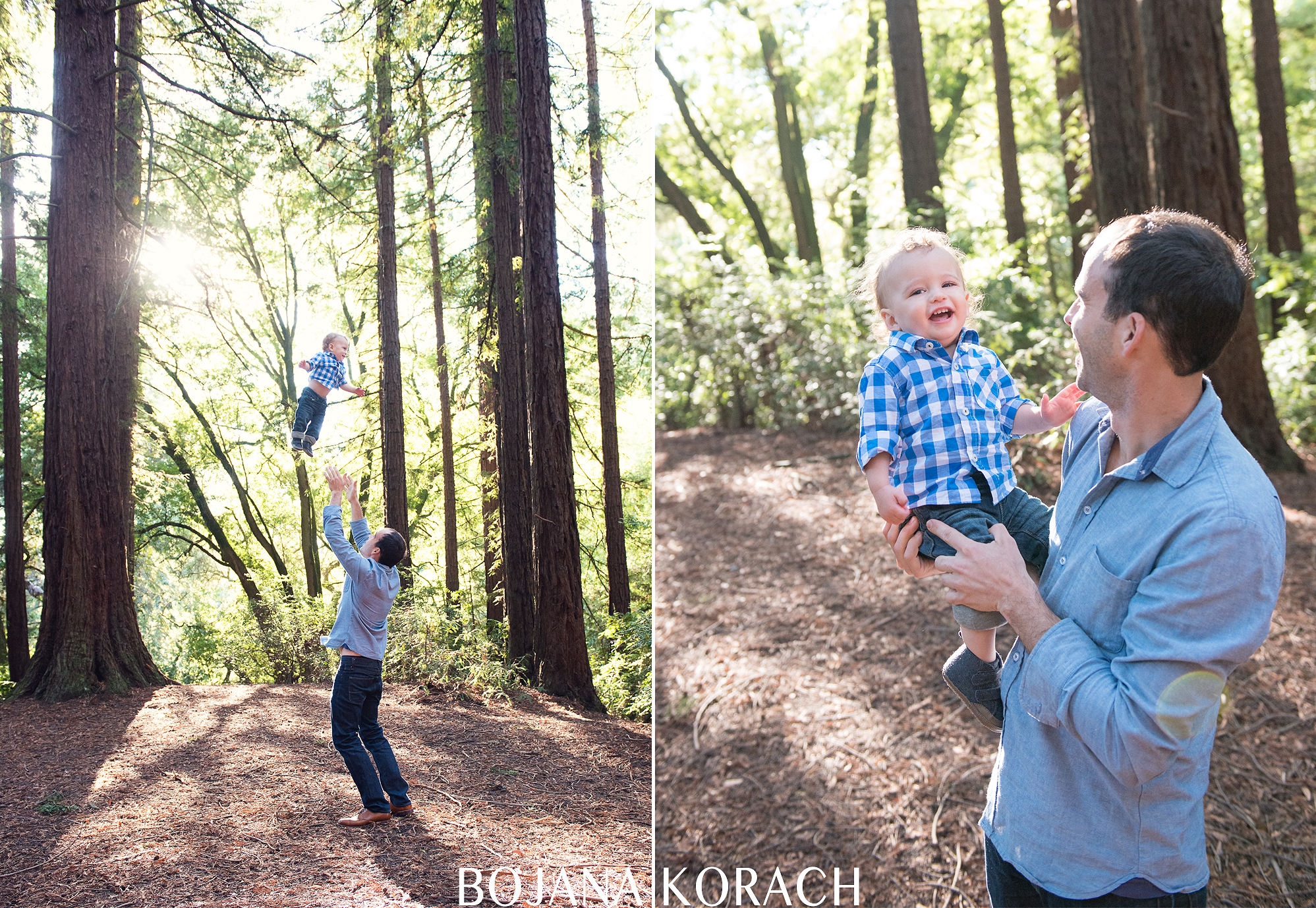 oakland-family-photography-9