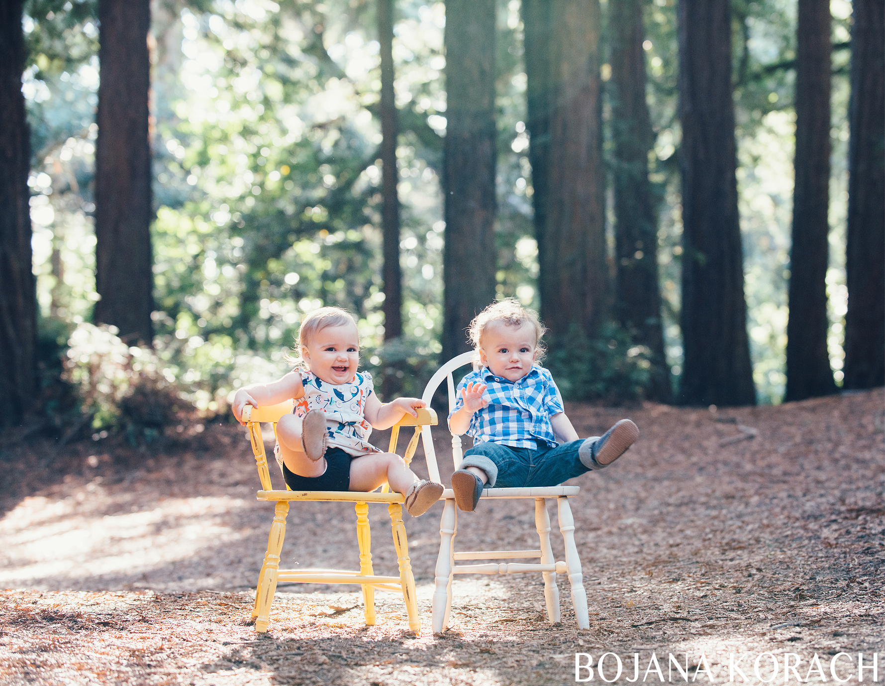 oakland-family-photography-twins-2