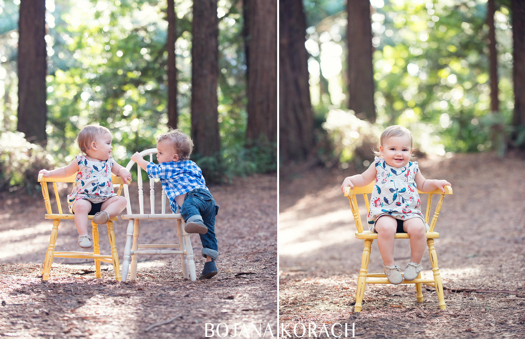 oakland-family-photography-twins-7