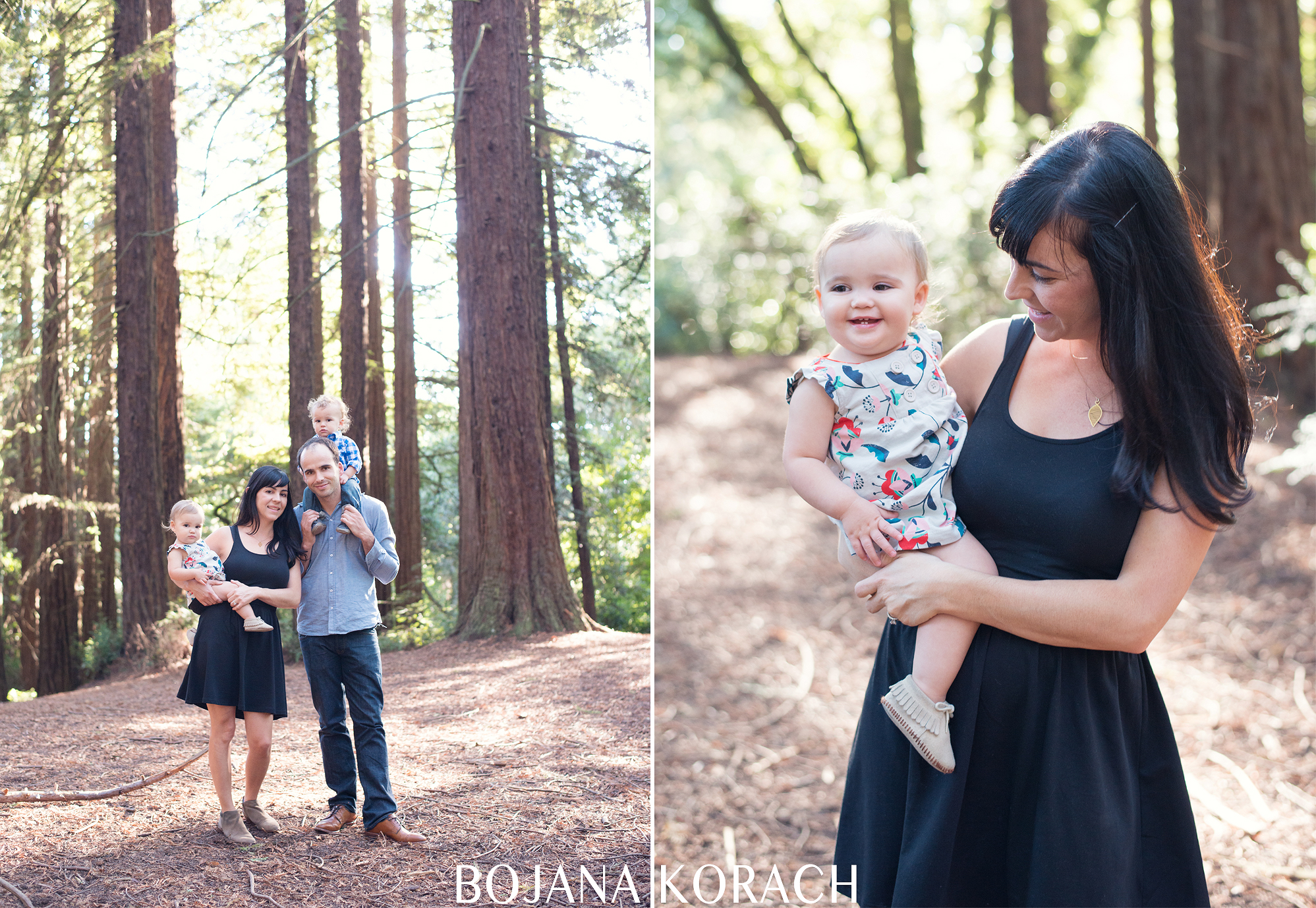 oakland-family-with-twins-photography-8