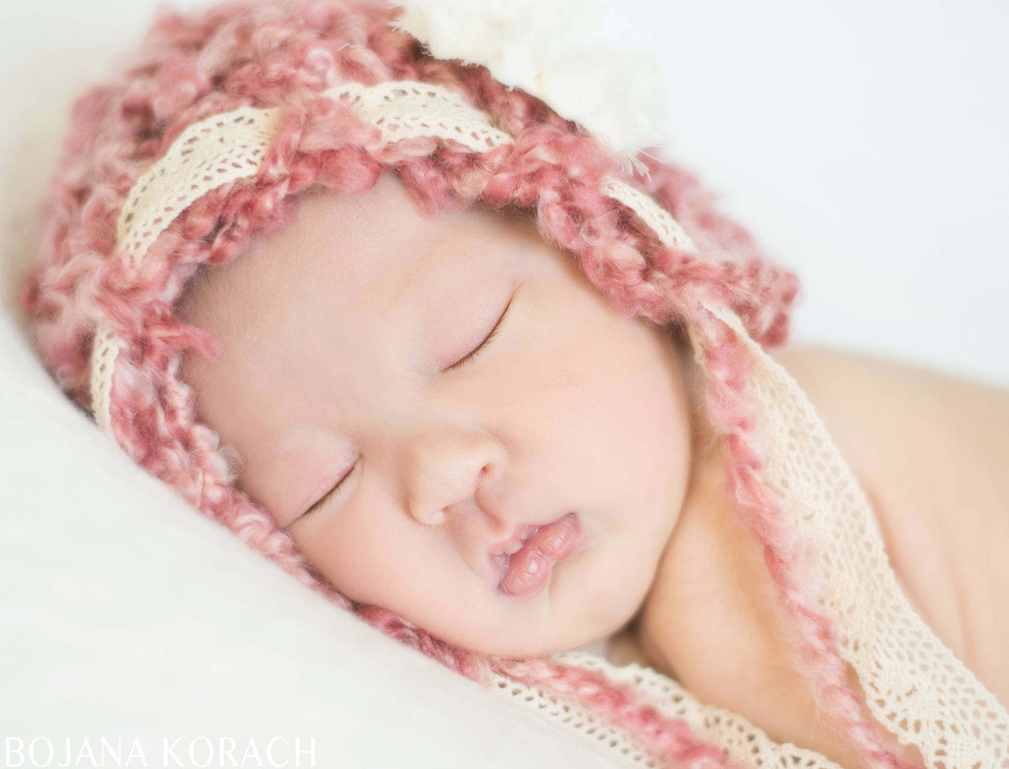oakland-newborn-photography-beautiful-girl