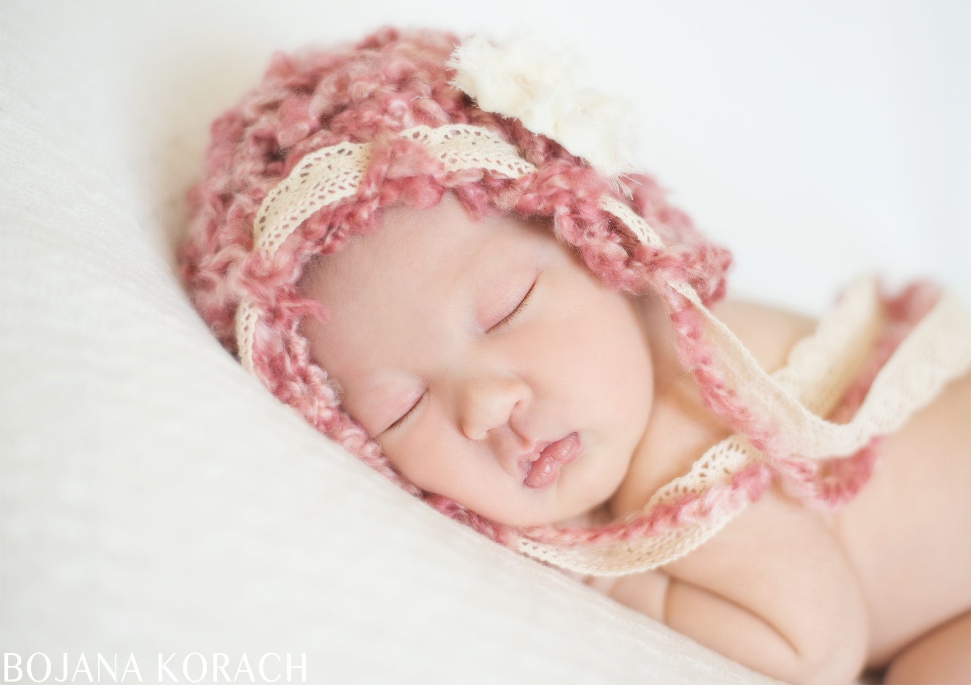 oakland-newborn-photography-girl