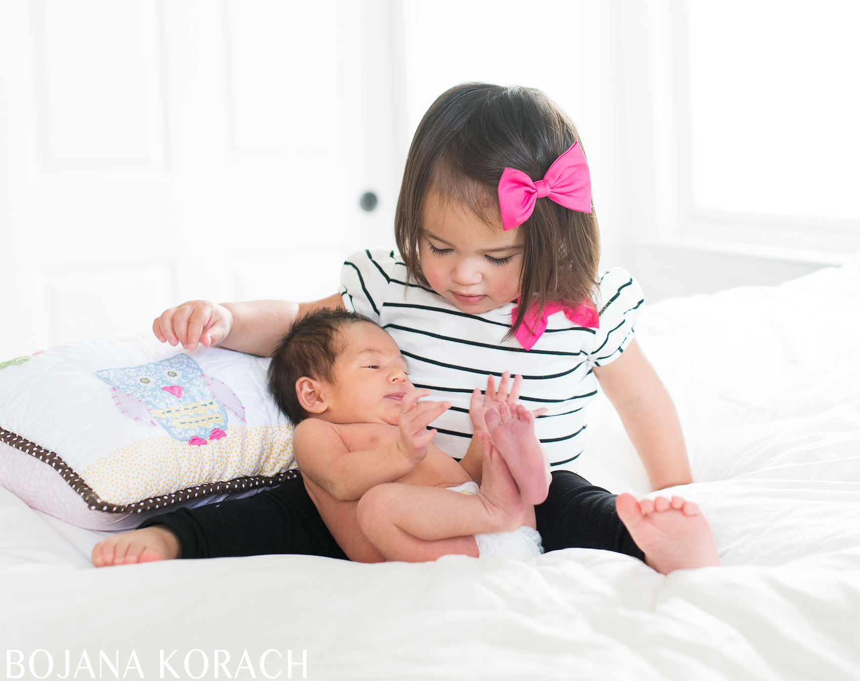 peninsula-san-francisco-newborn-photographer-