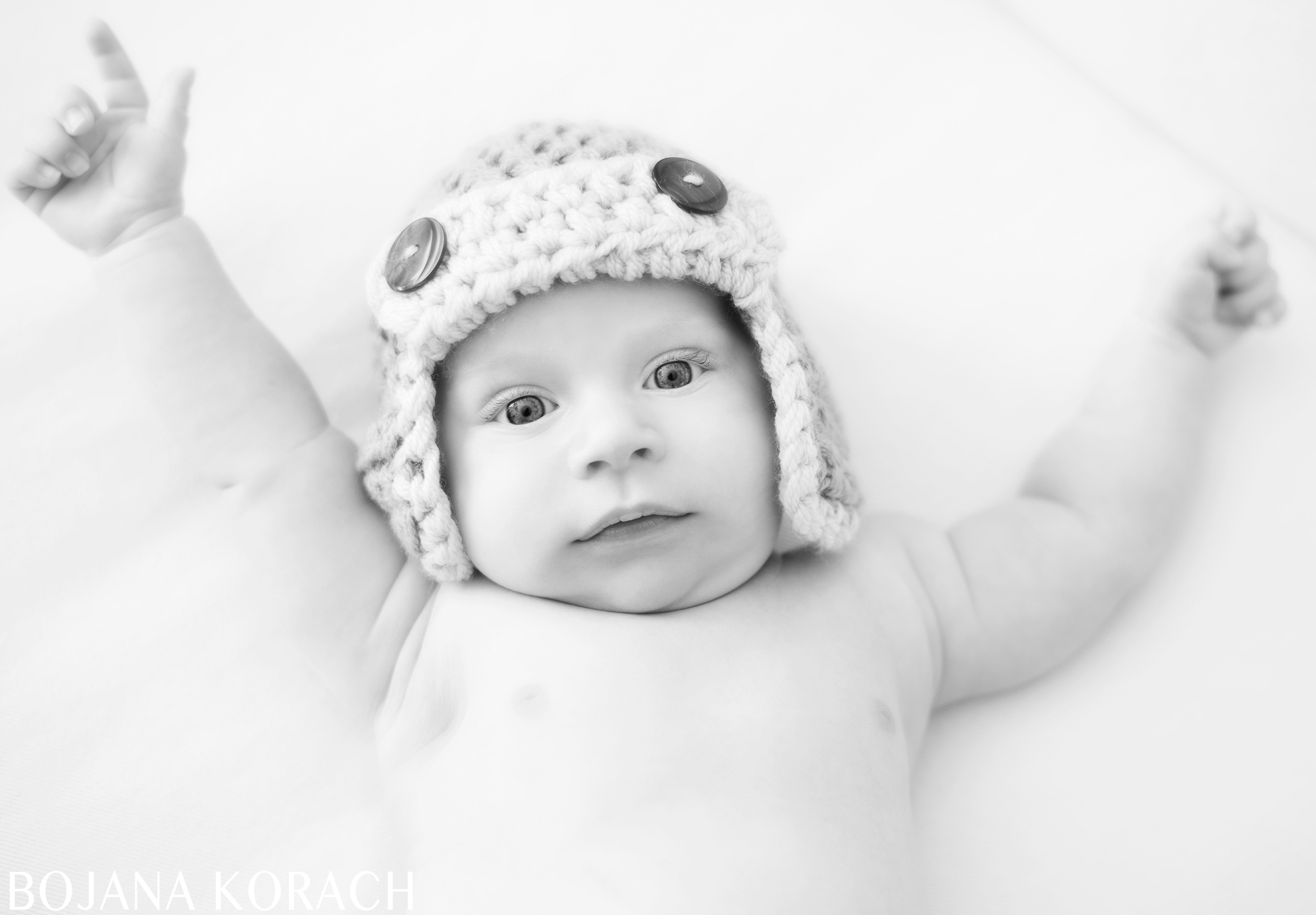 san-francisco-baby-photography-18