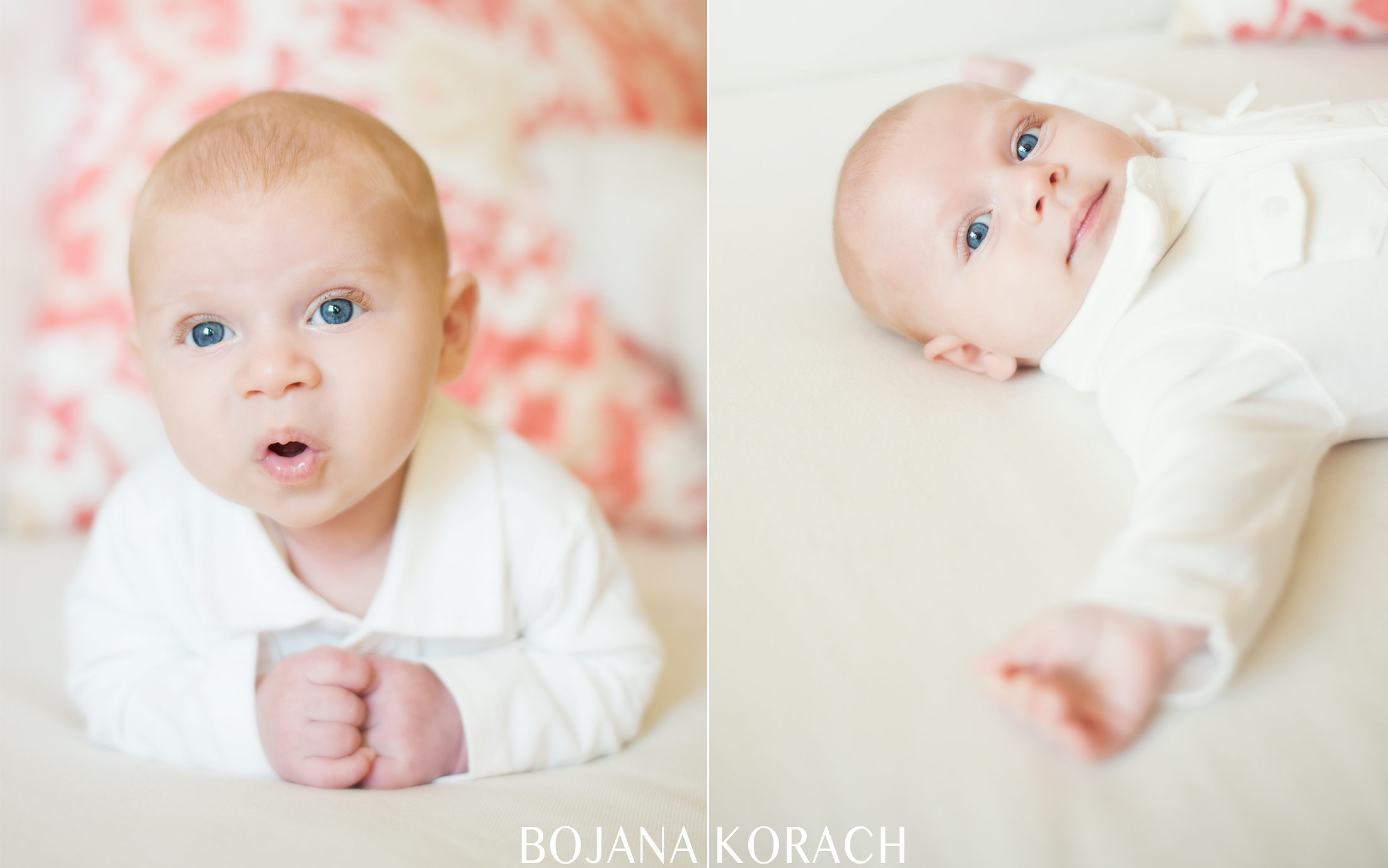 san-francisco-baby-photography-4