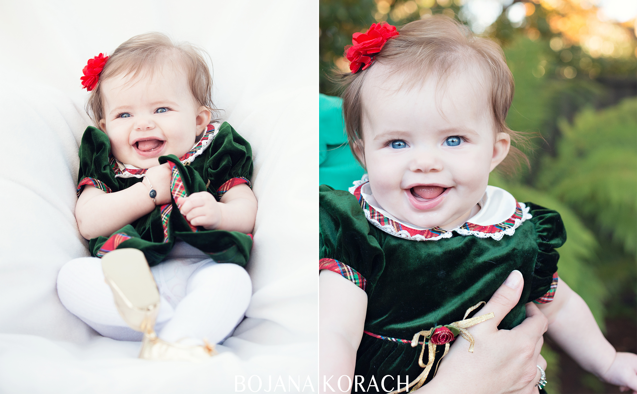 san-francisco-bay-area-baby-photography-4
