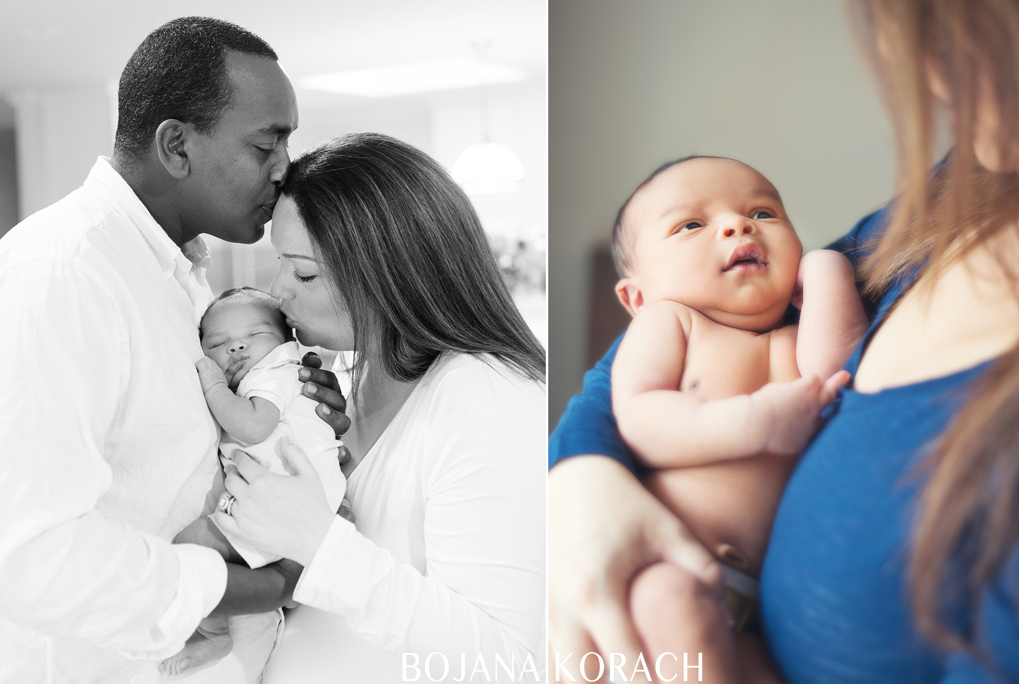 san-francisco-newborn-photographer-10