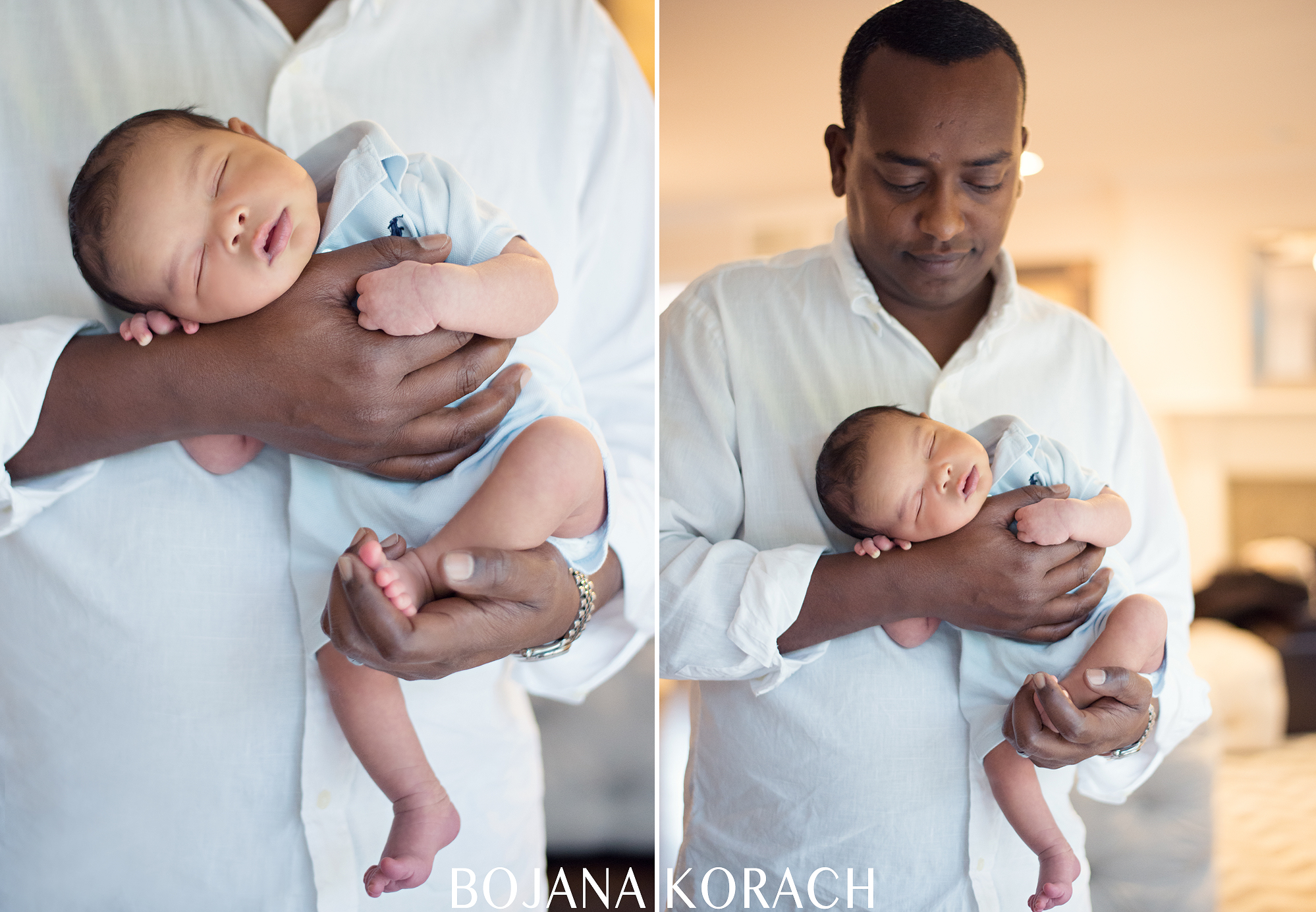 san-francisco-newborn-photography-12
