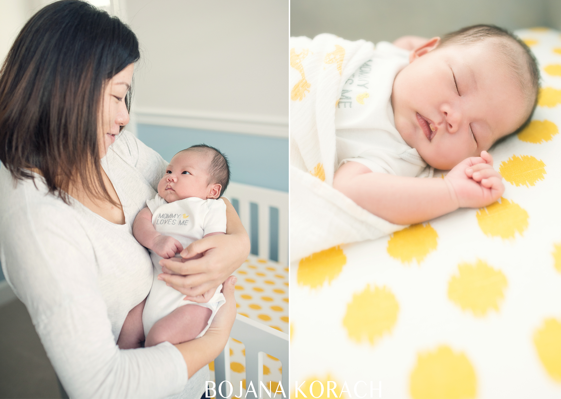 san-ramon-baby-photography-11