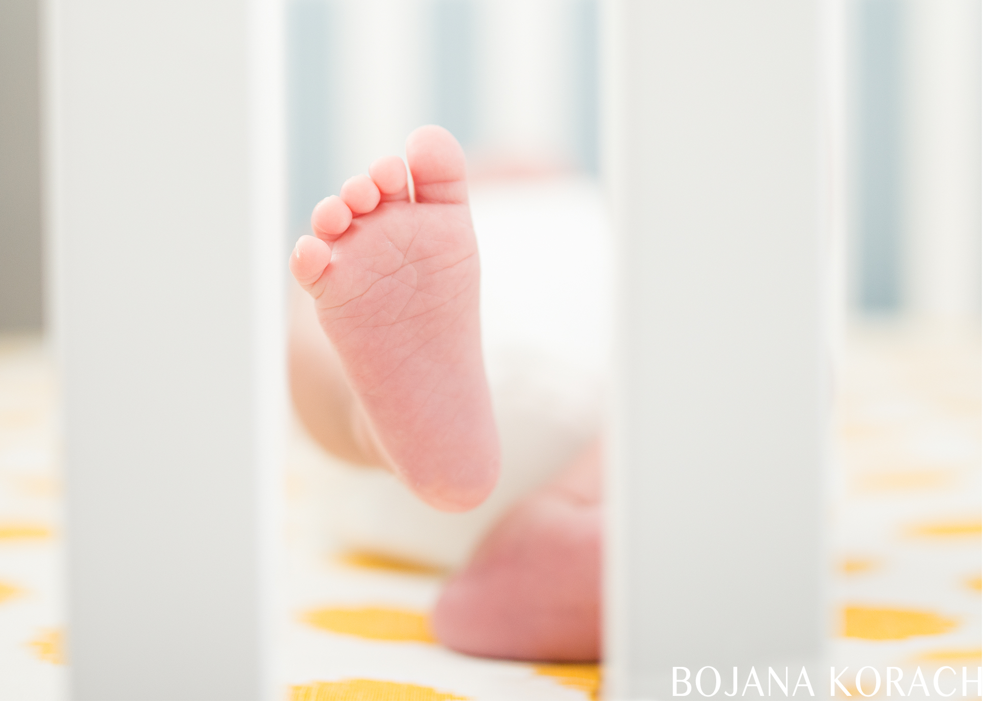 san-ramon-baby-photography-15