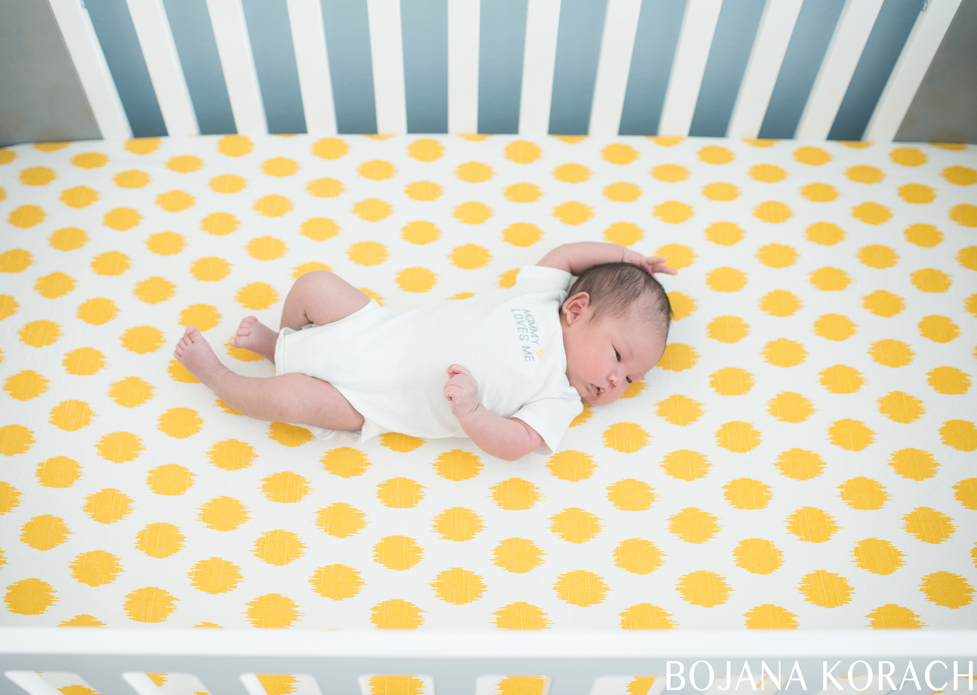 san-ramon-newborn-photography-16