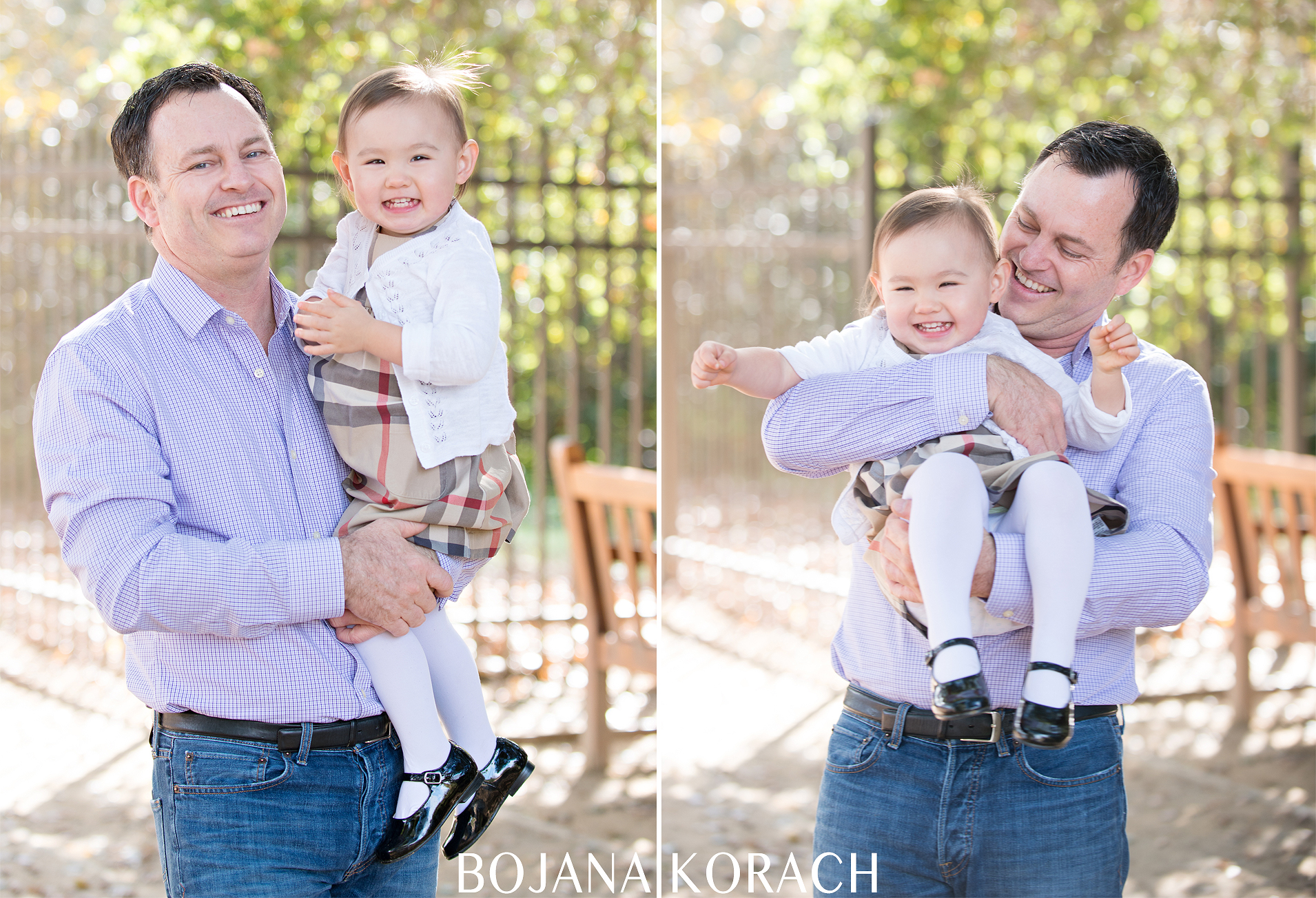 walnut-creek-family-photographer-5