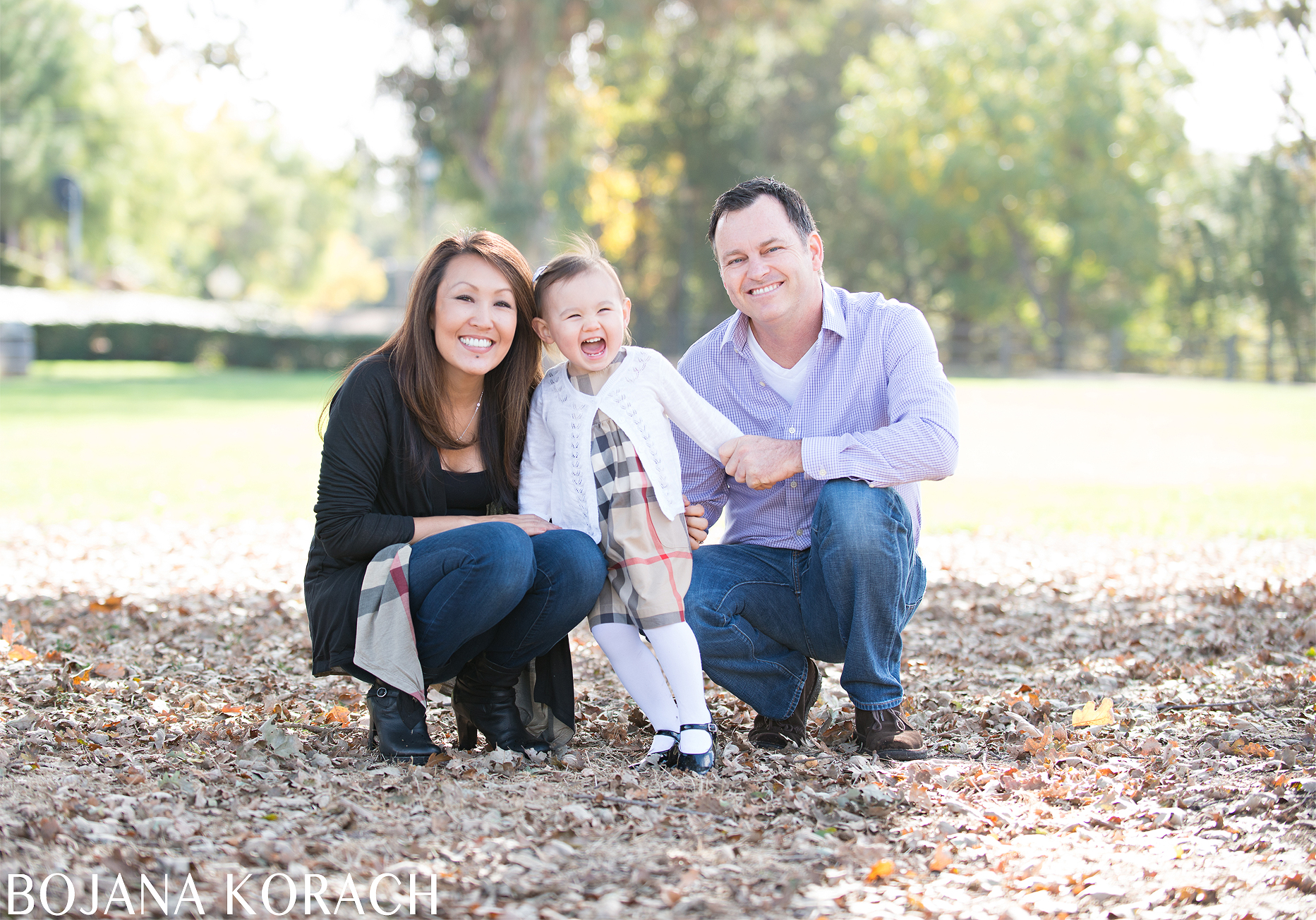 walnut-creek-family-photographer-10