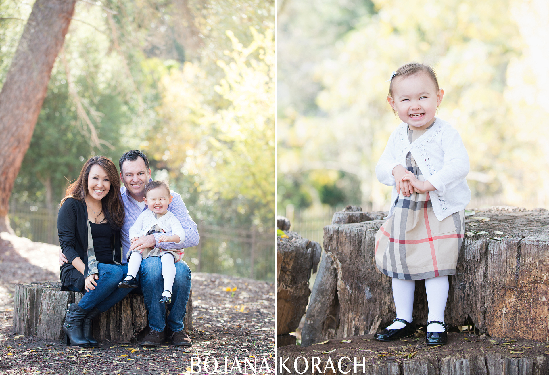 walnut-creek-family-photographer-6