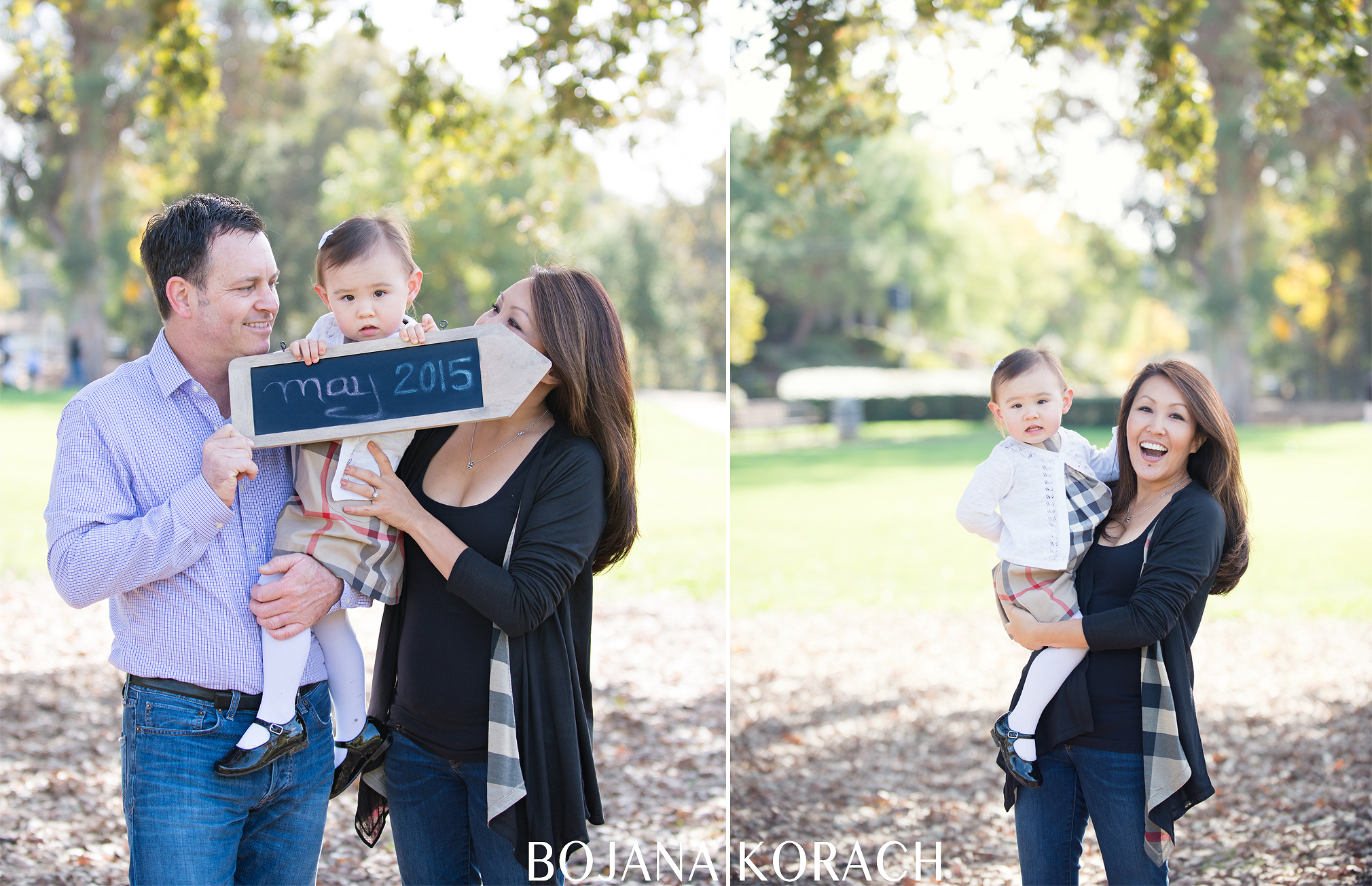 walnut-creek-family-photographer-9