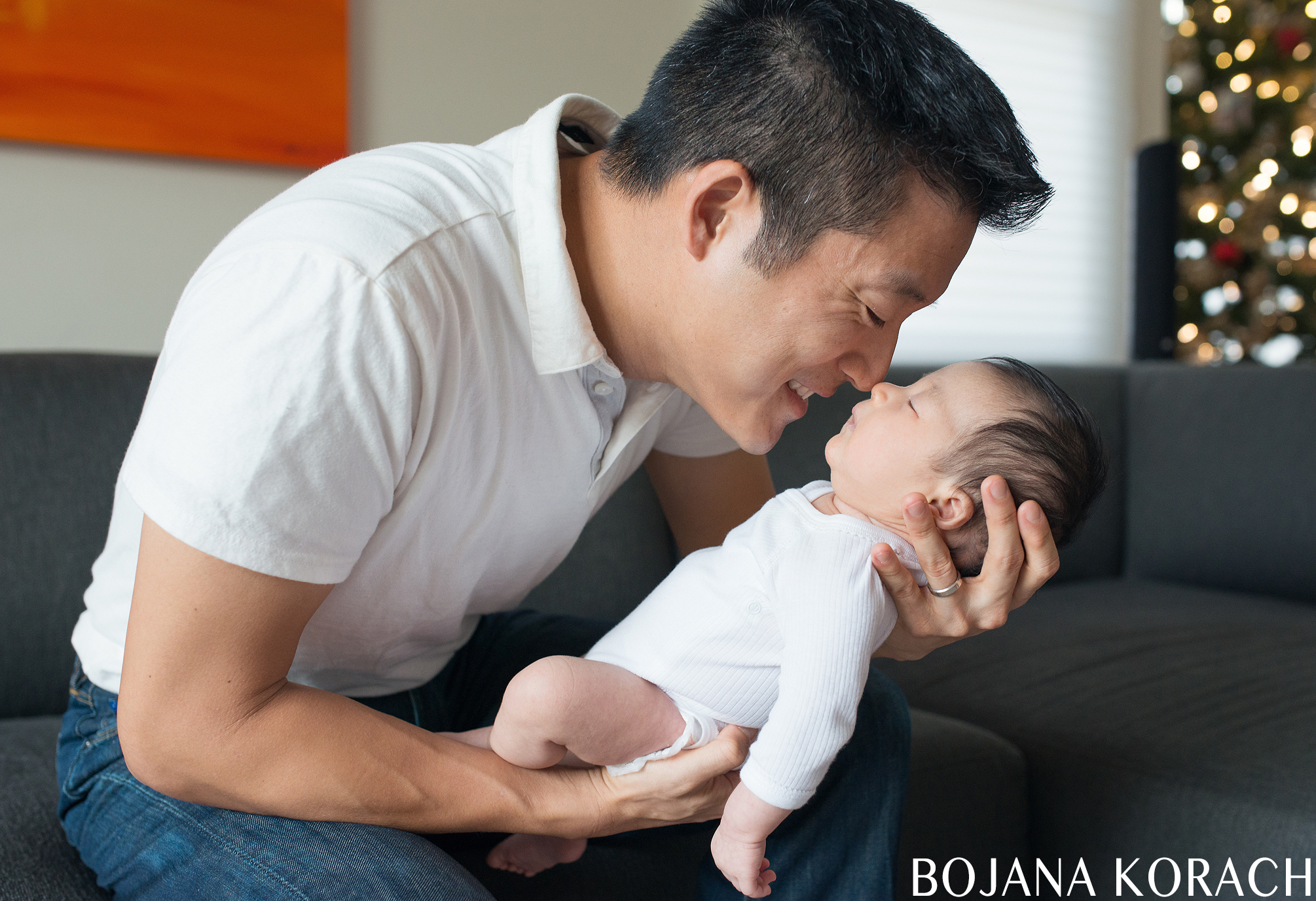 san-francisco-baby-father-photography