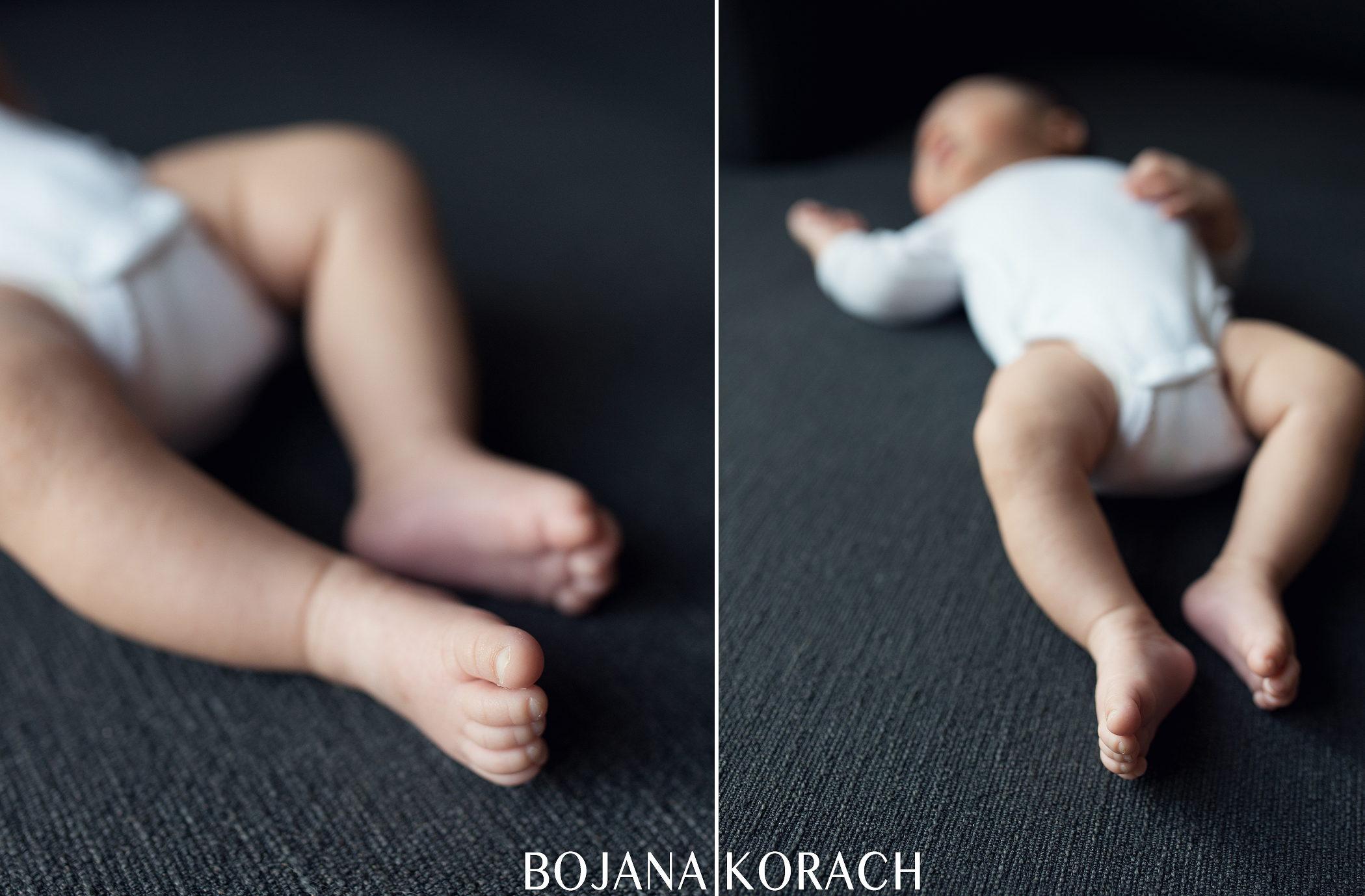 east-bay-san-francisco-newborn-photography