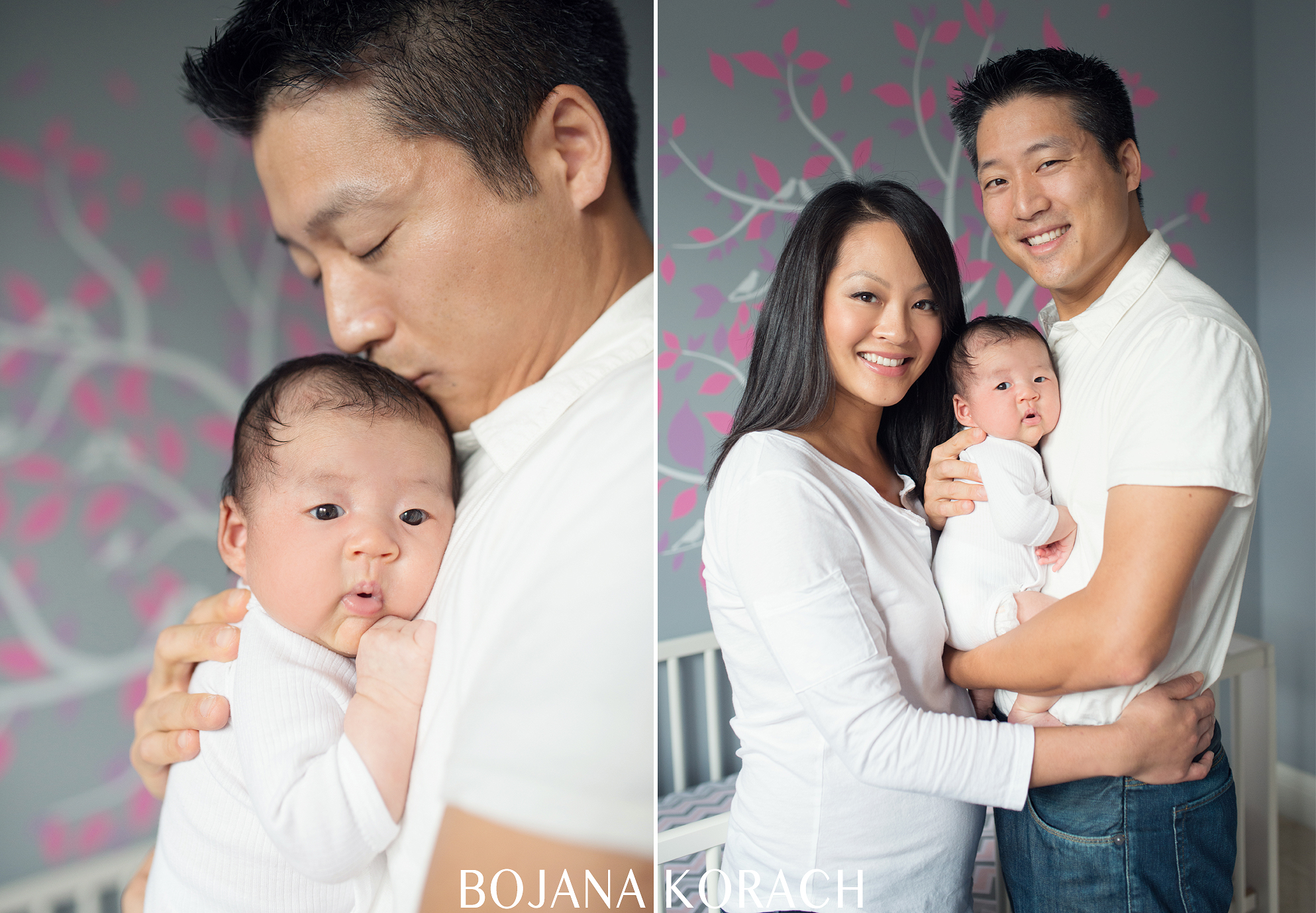 san-francisco-family-newborn-photography