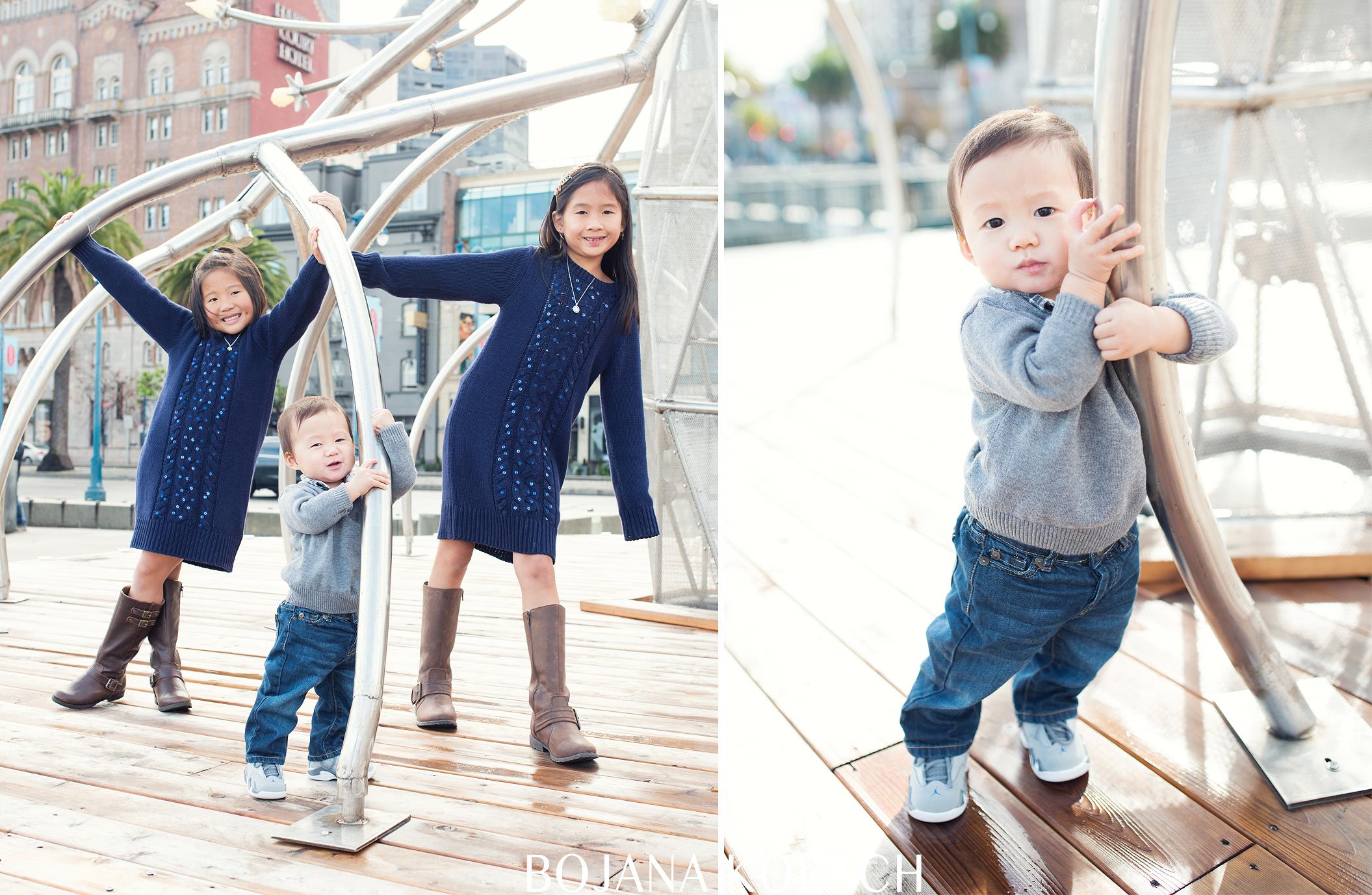 san-francisco-family-photography-2