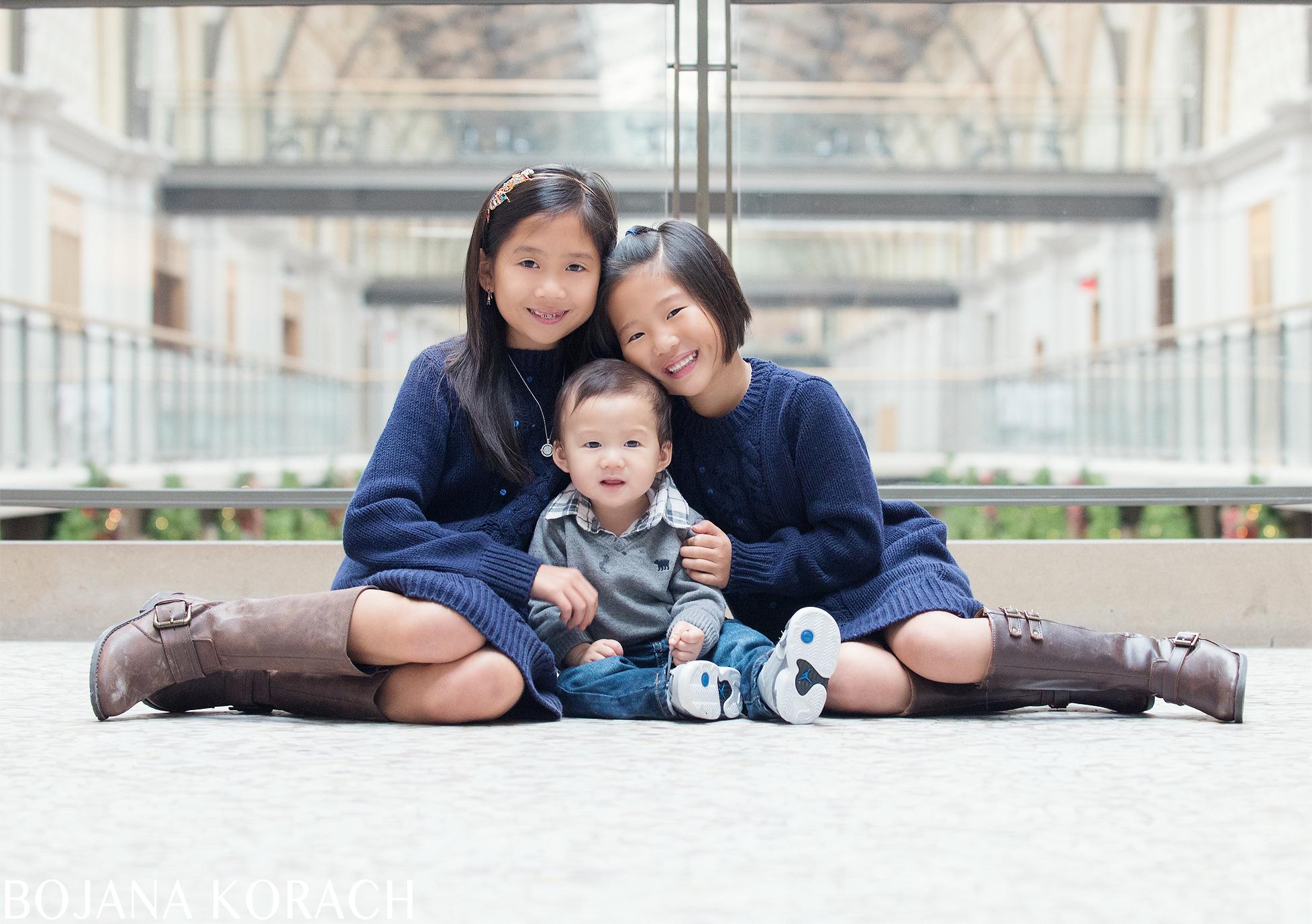 san-francisco-family-photography-3