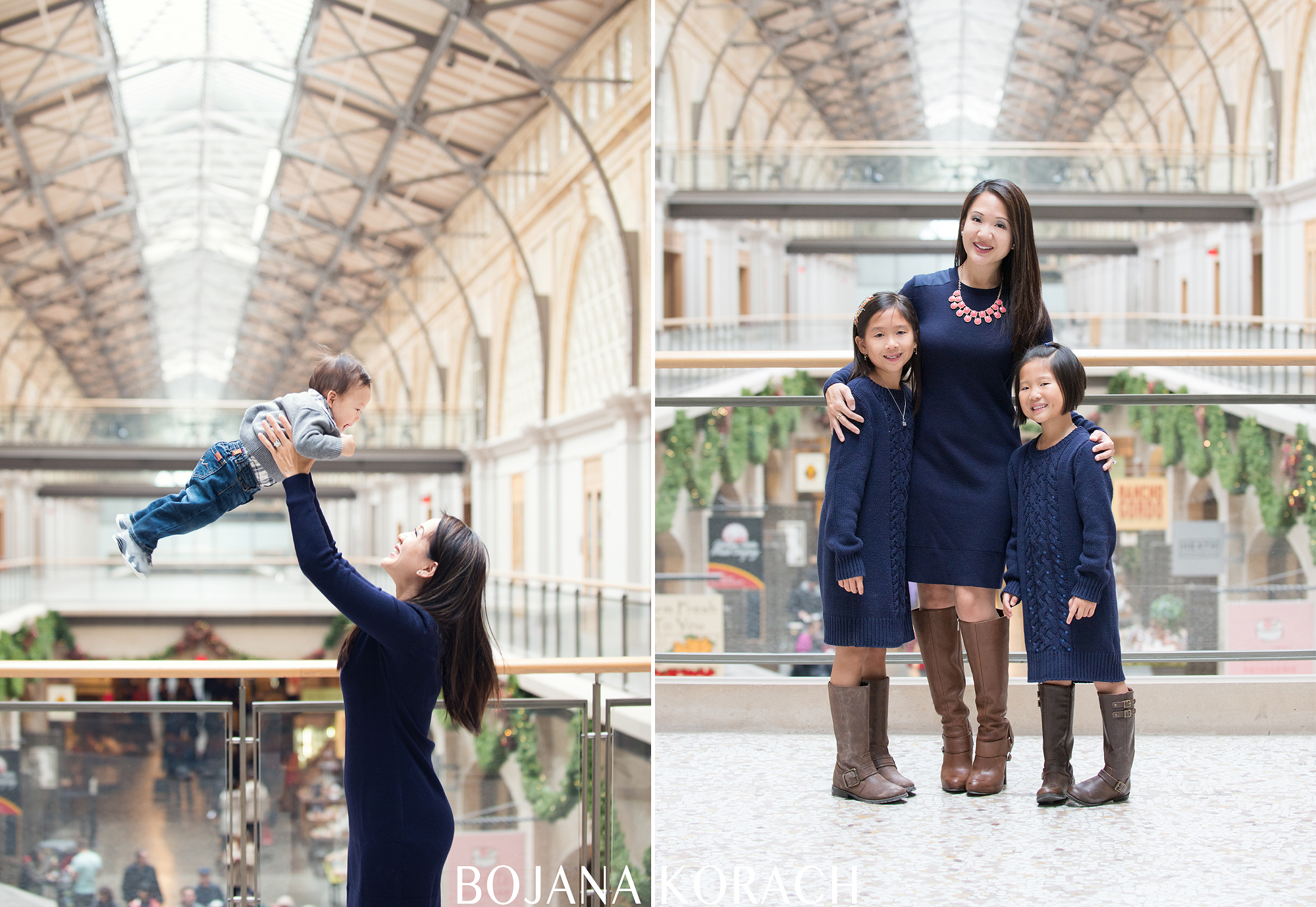 san-francisco-ferry-building-family-photography-2