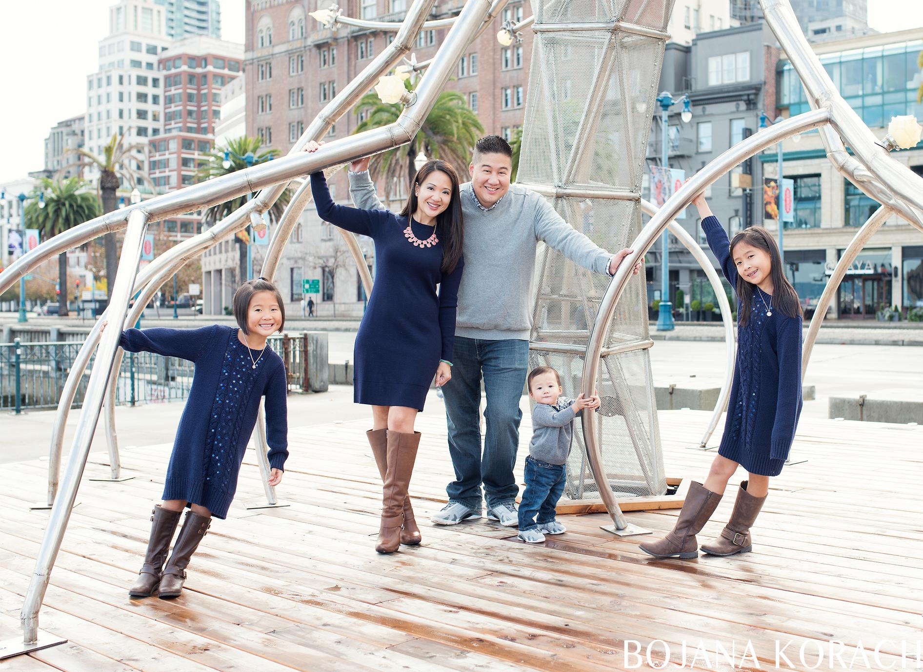 san-francisco-family-photography