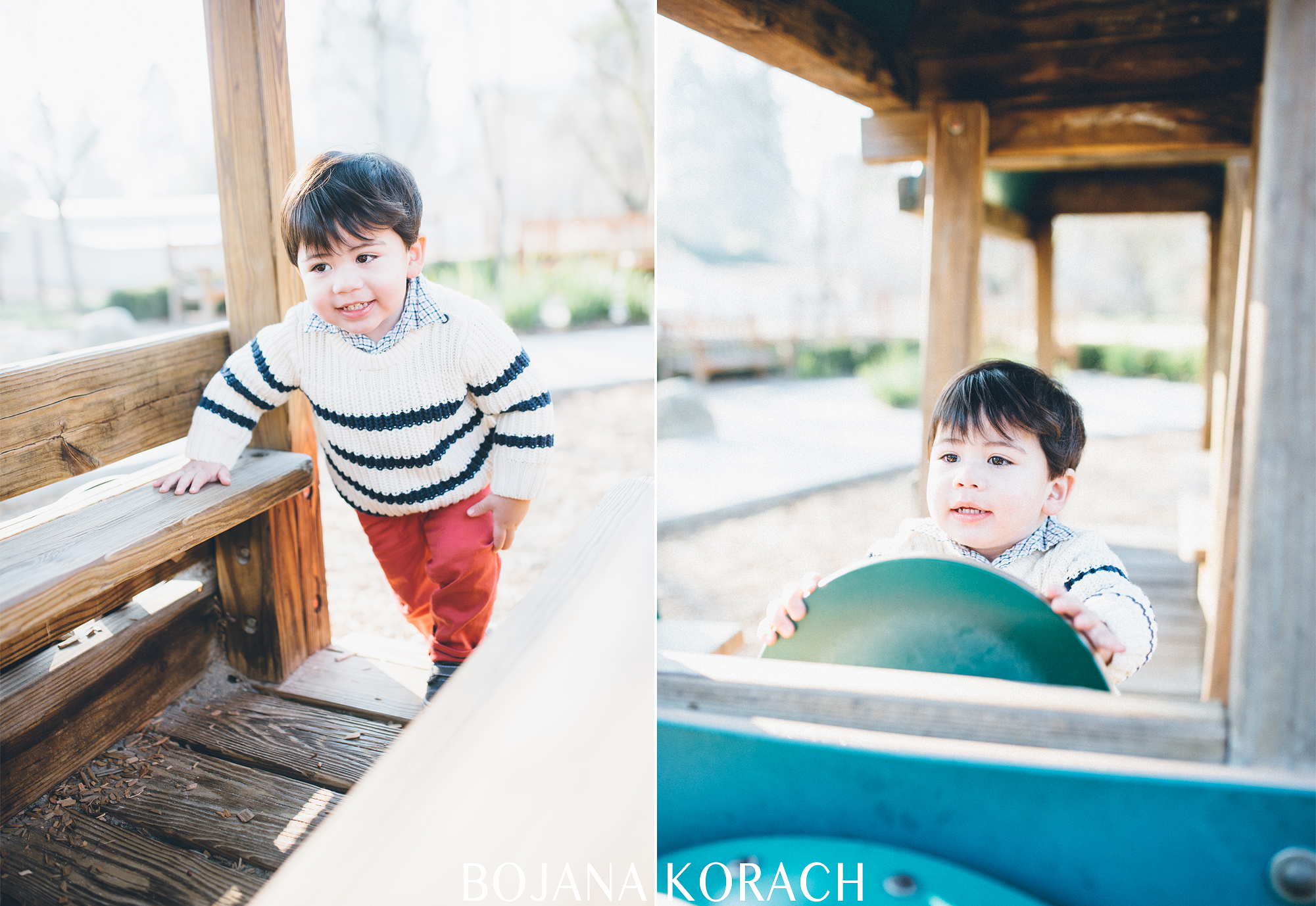 danville-toddler-photography