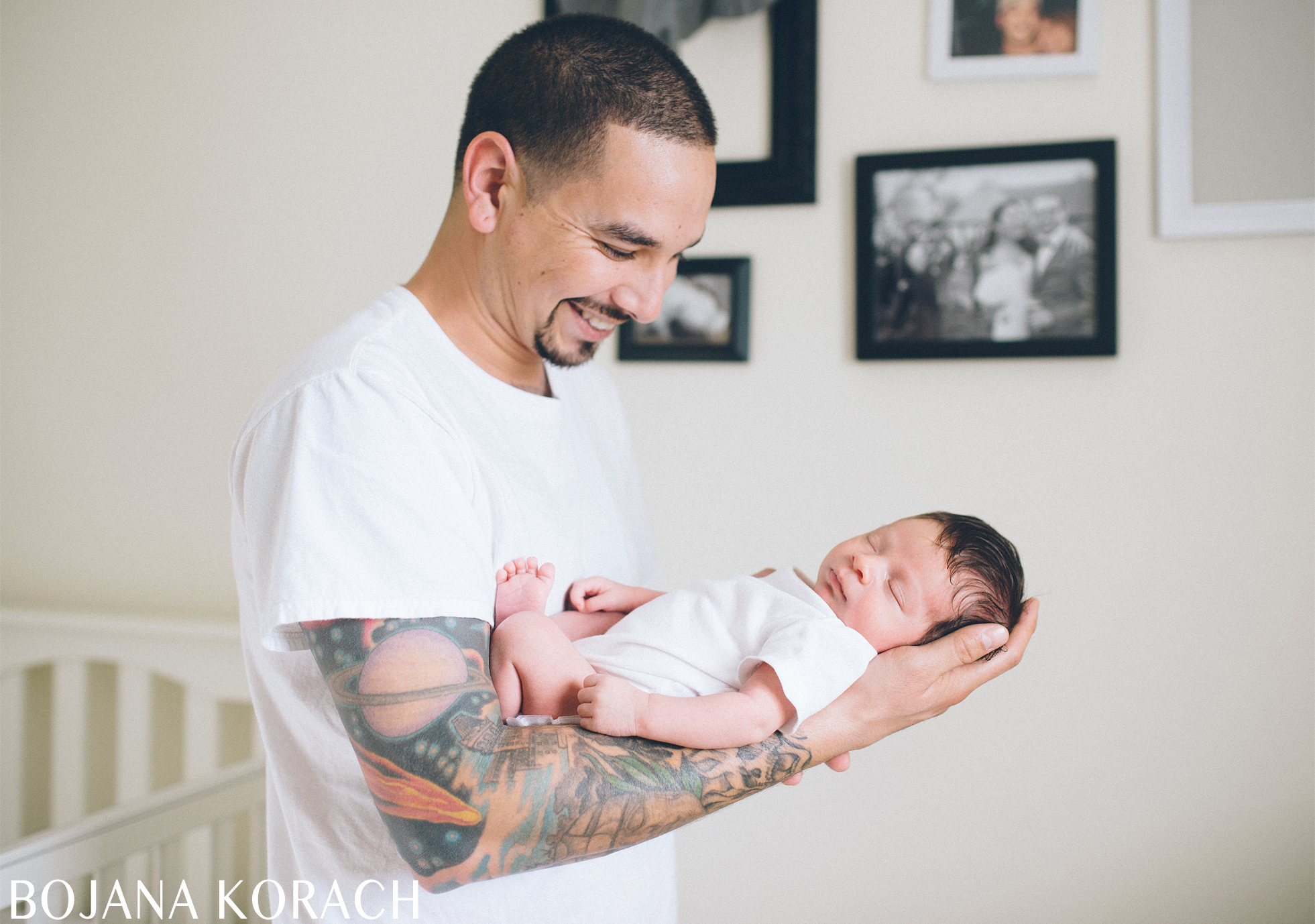 oakland-newborn-photography-2