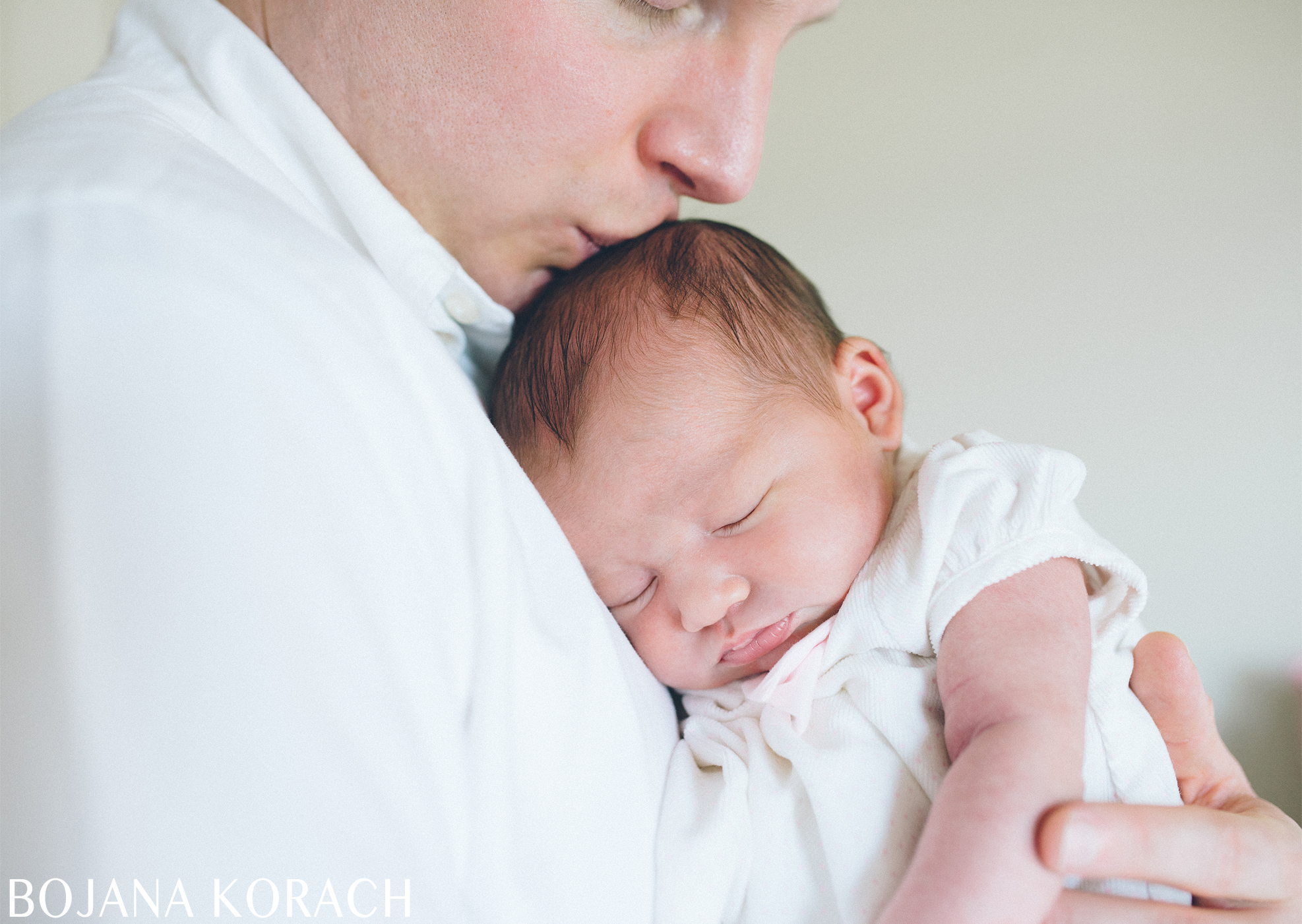 san-francisco-newborn-baby-photography-13