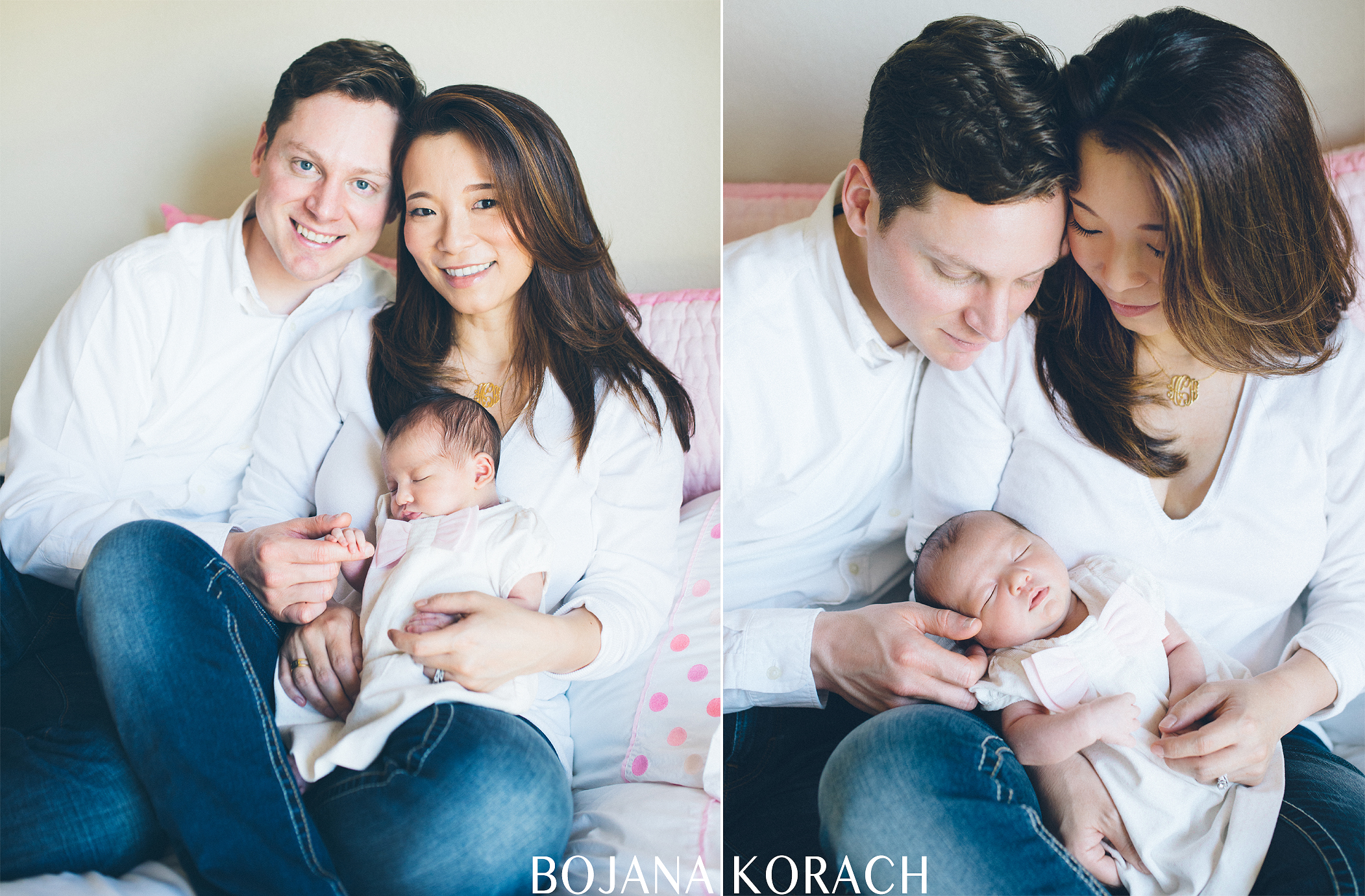 san-francisco-newborn-baby-photography-14