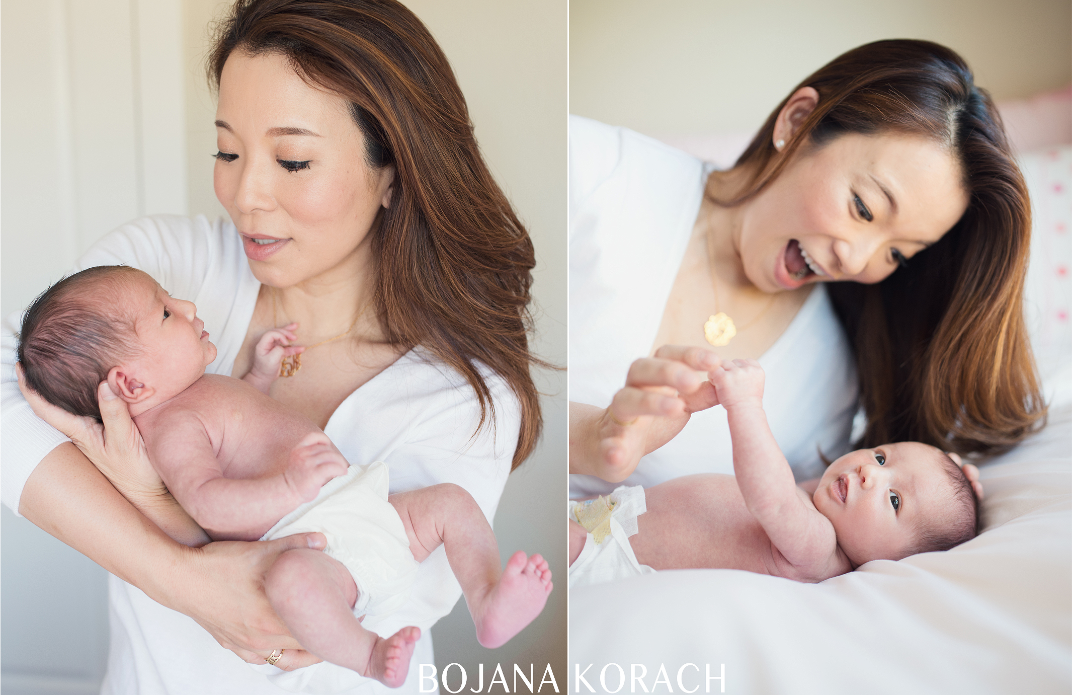 san-francisco-newborn-baby-photography-17