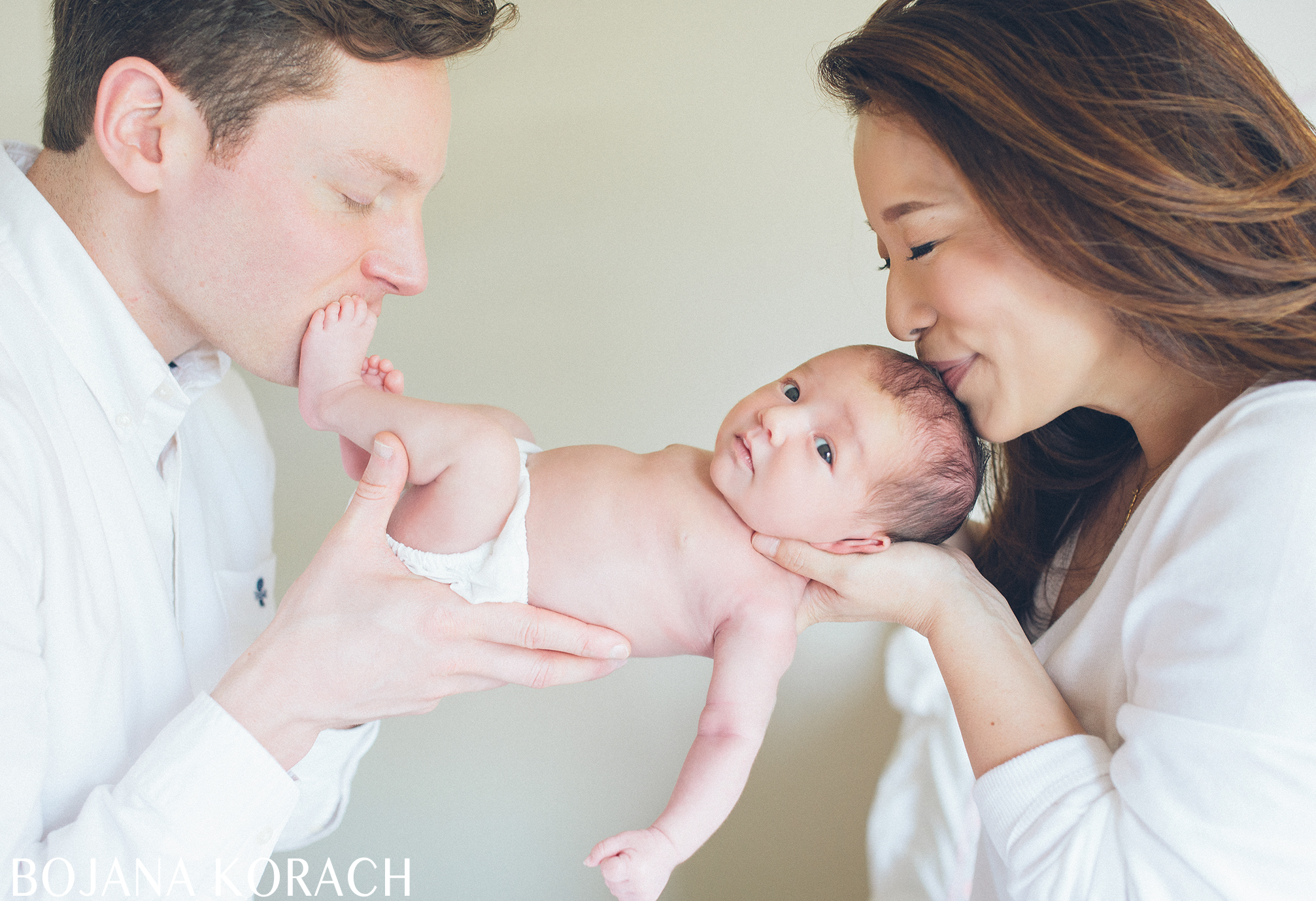 san-francisco-newborn-baby-photography